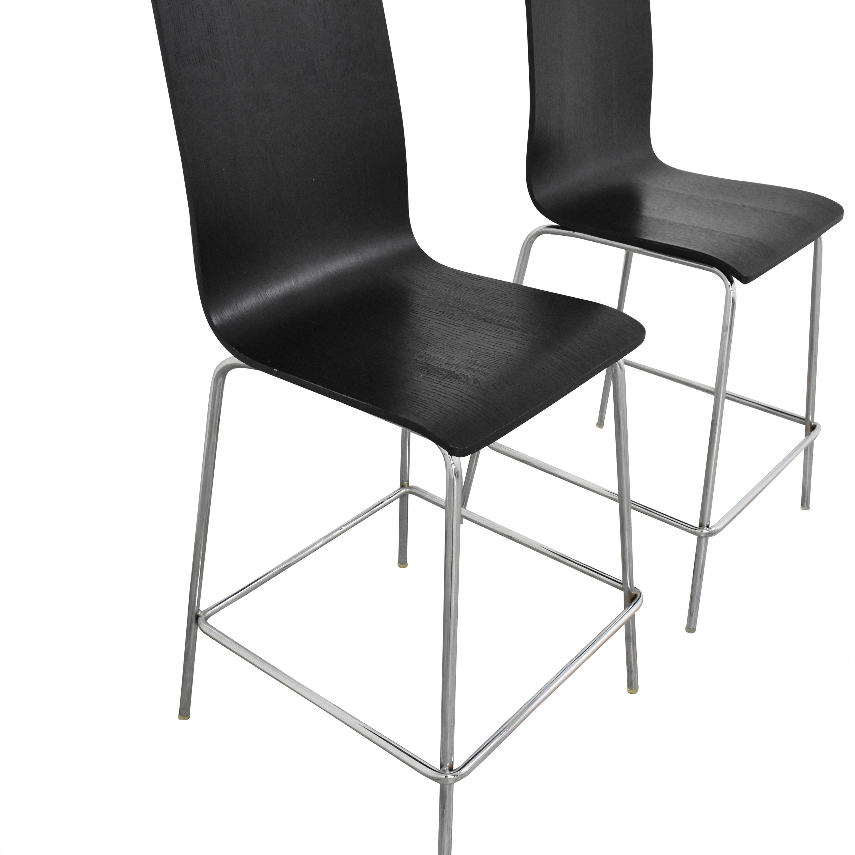 Restoration Hardware Bar Stools / Chairs