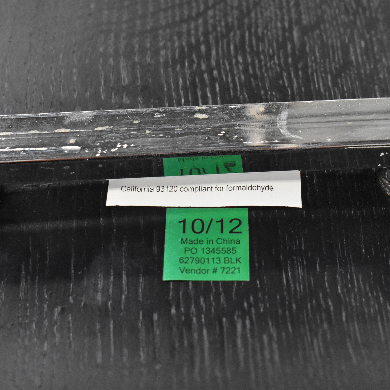 buy Restoration Hardware Bar Stools Restoration Hardware Stools
