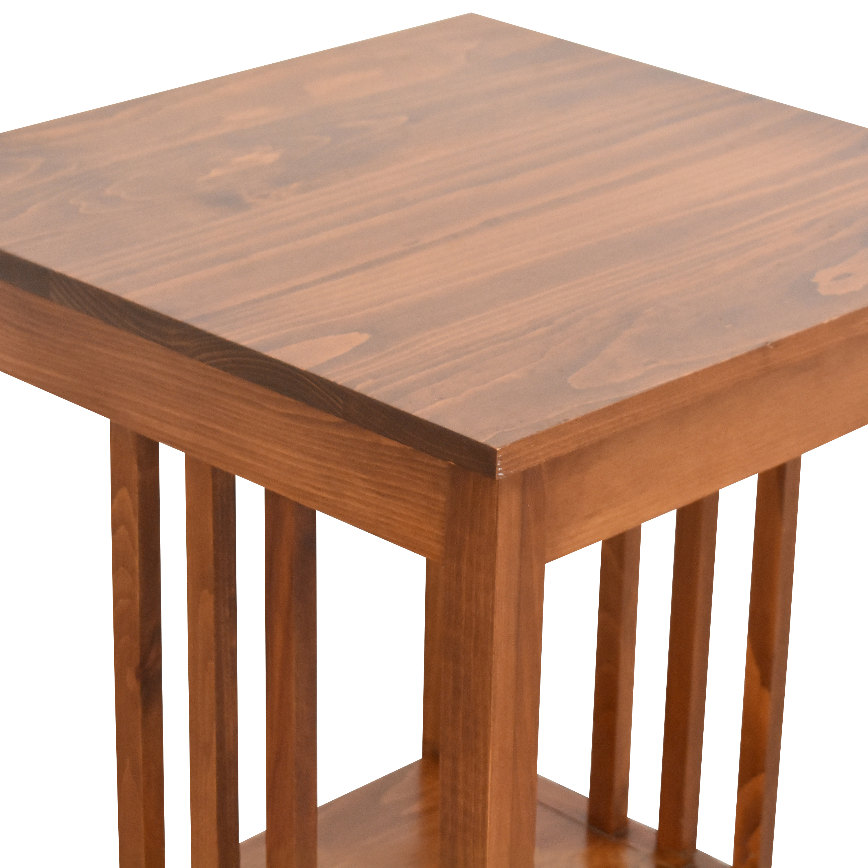 Superior Furniture Superior Furniture Mission End Table price