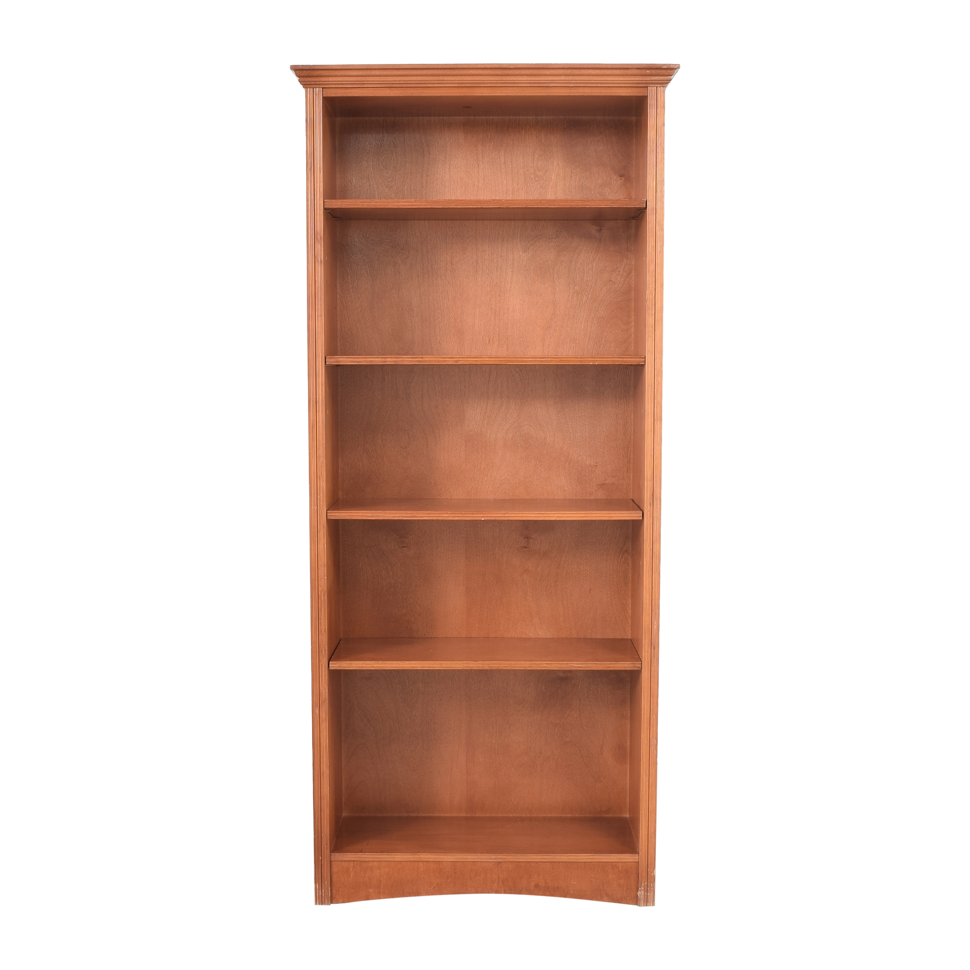 shop  Custom Tall Bookcase online
