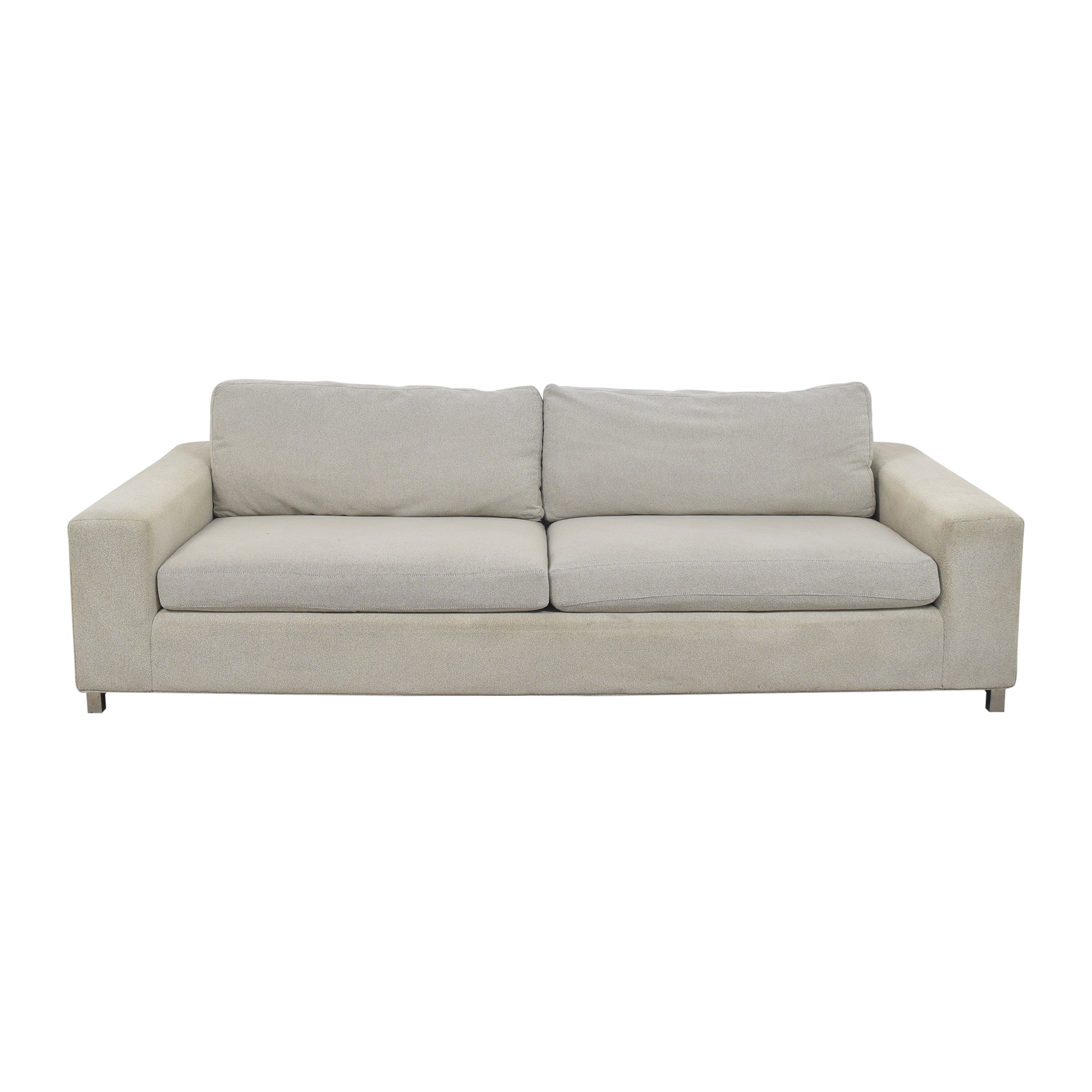 Room & Board Room & Board Metro Sofa on sale