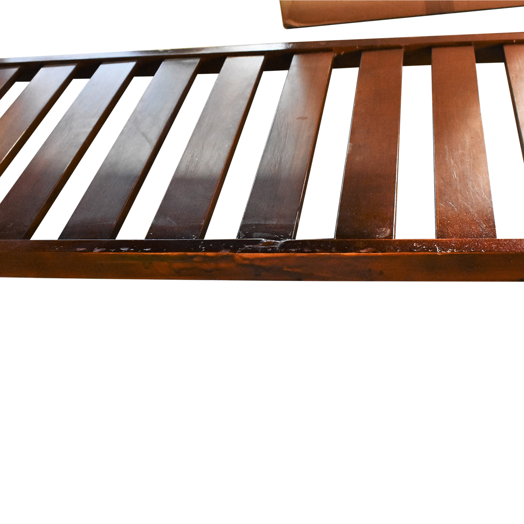 buy Ethan Allen American Impressions Sideboard Ethan Allen Cabinets & Sideboards