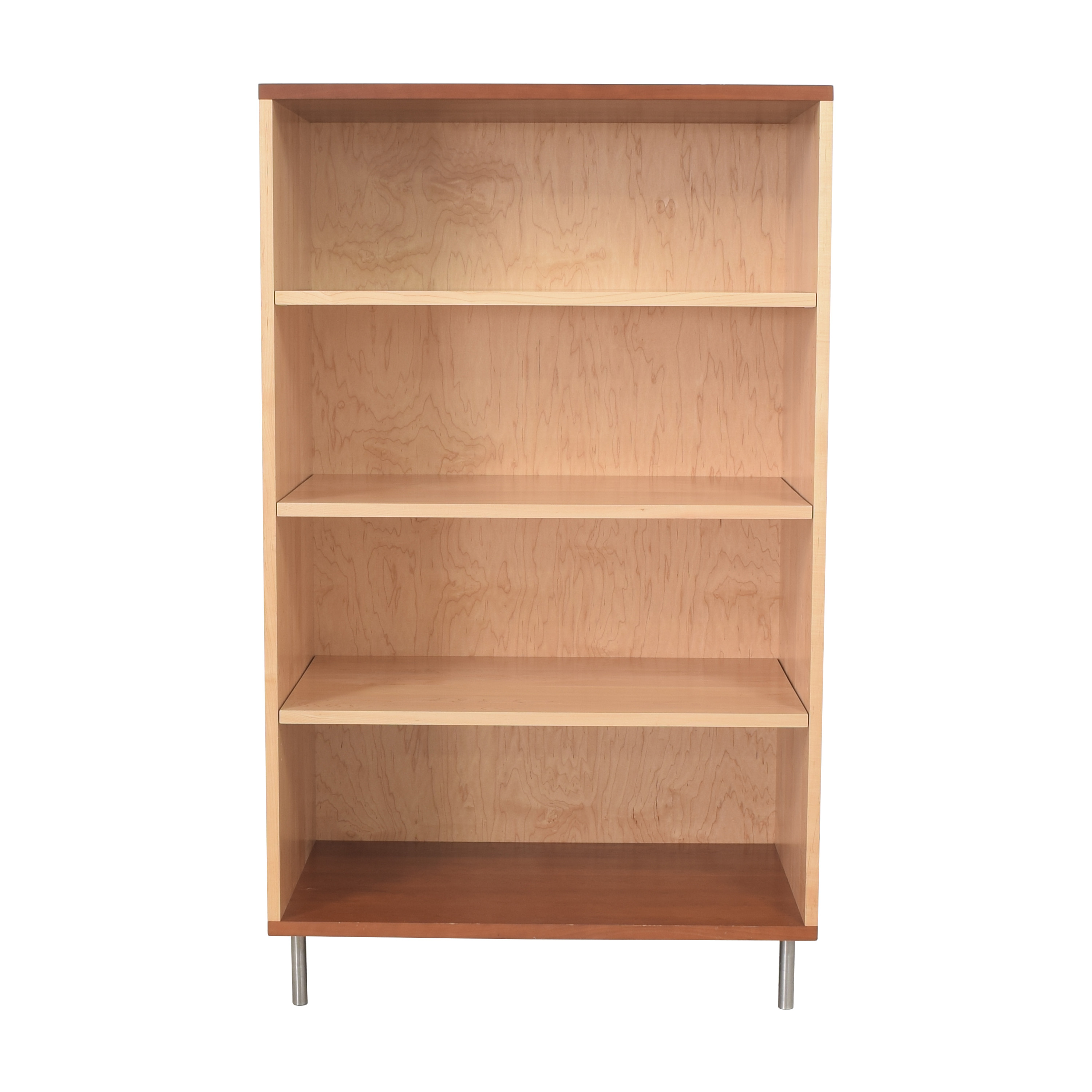 Custom Bookcase Bookcases & Shelving