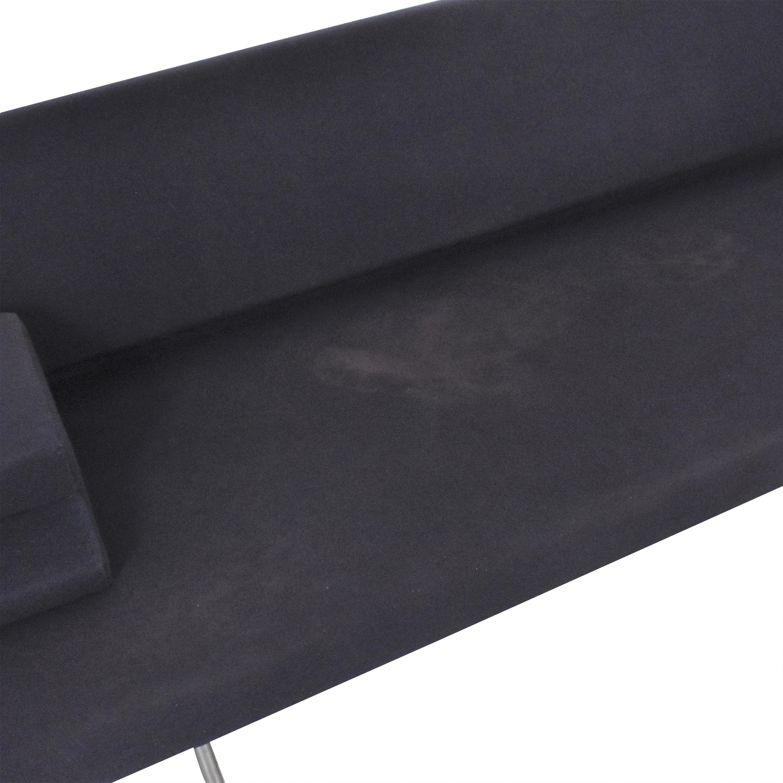 buy Spectrum Spectrum BR03 Sleeper Sofa by Martin Visser online
