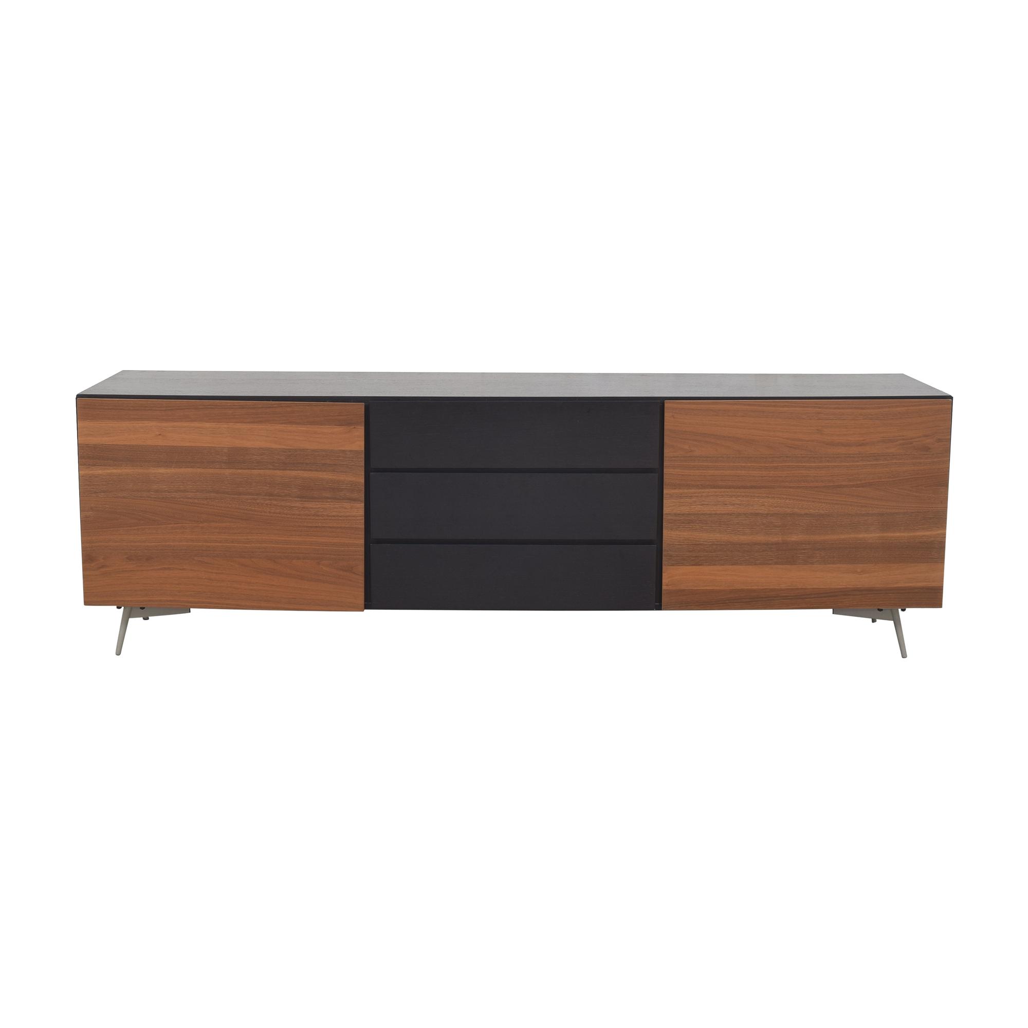 BoConcept Lugano Sideboard / Cabinets & Sideboards