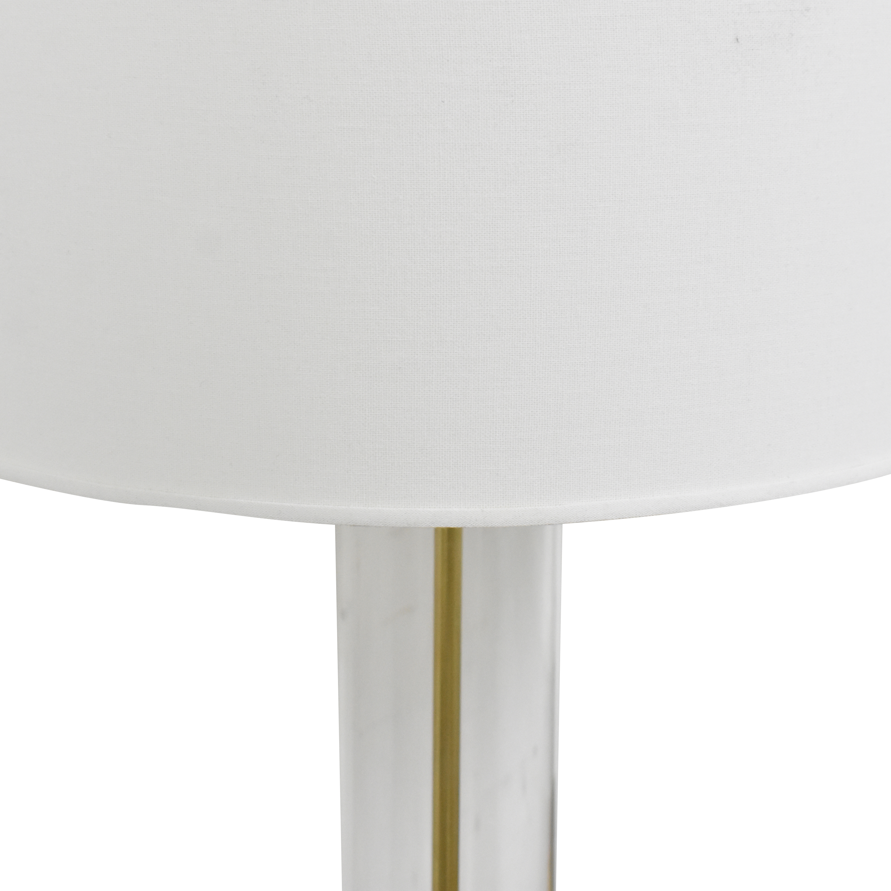 Serena & Lily Serena & Lily Hyde Park Table Lamps  for sale