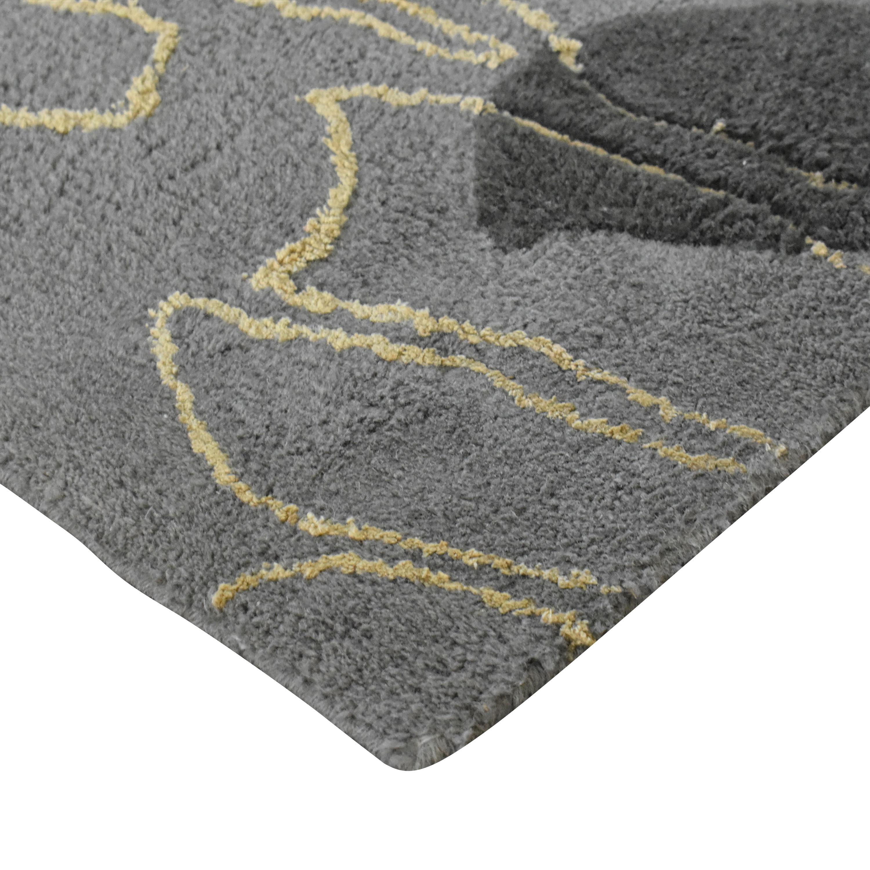 Oriental Weavers Sphinx by Oriental Weavers Ventura Area Rug  price