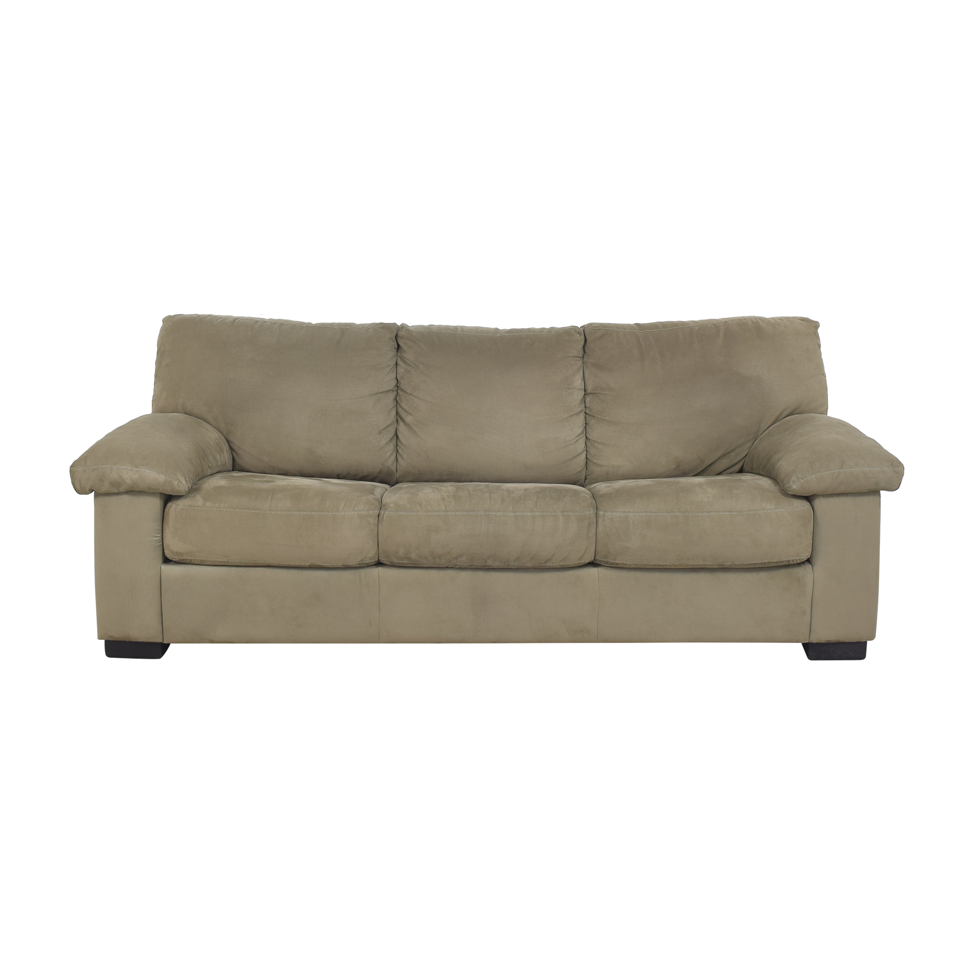 shop Italsofa Sleeper Sofa Italsofa Sofa Beds