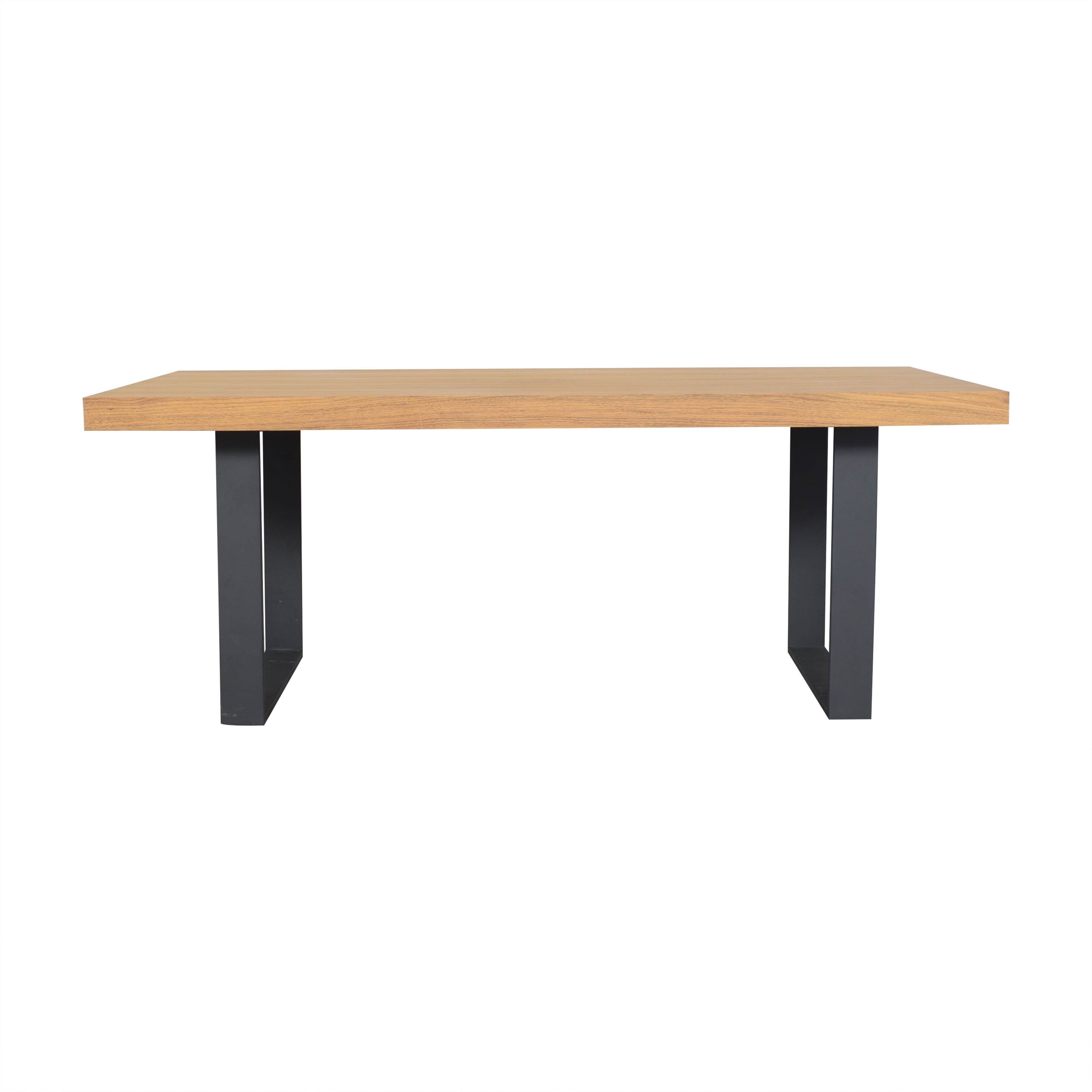 buy Modern Dining Table