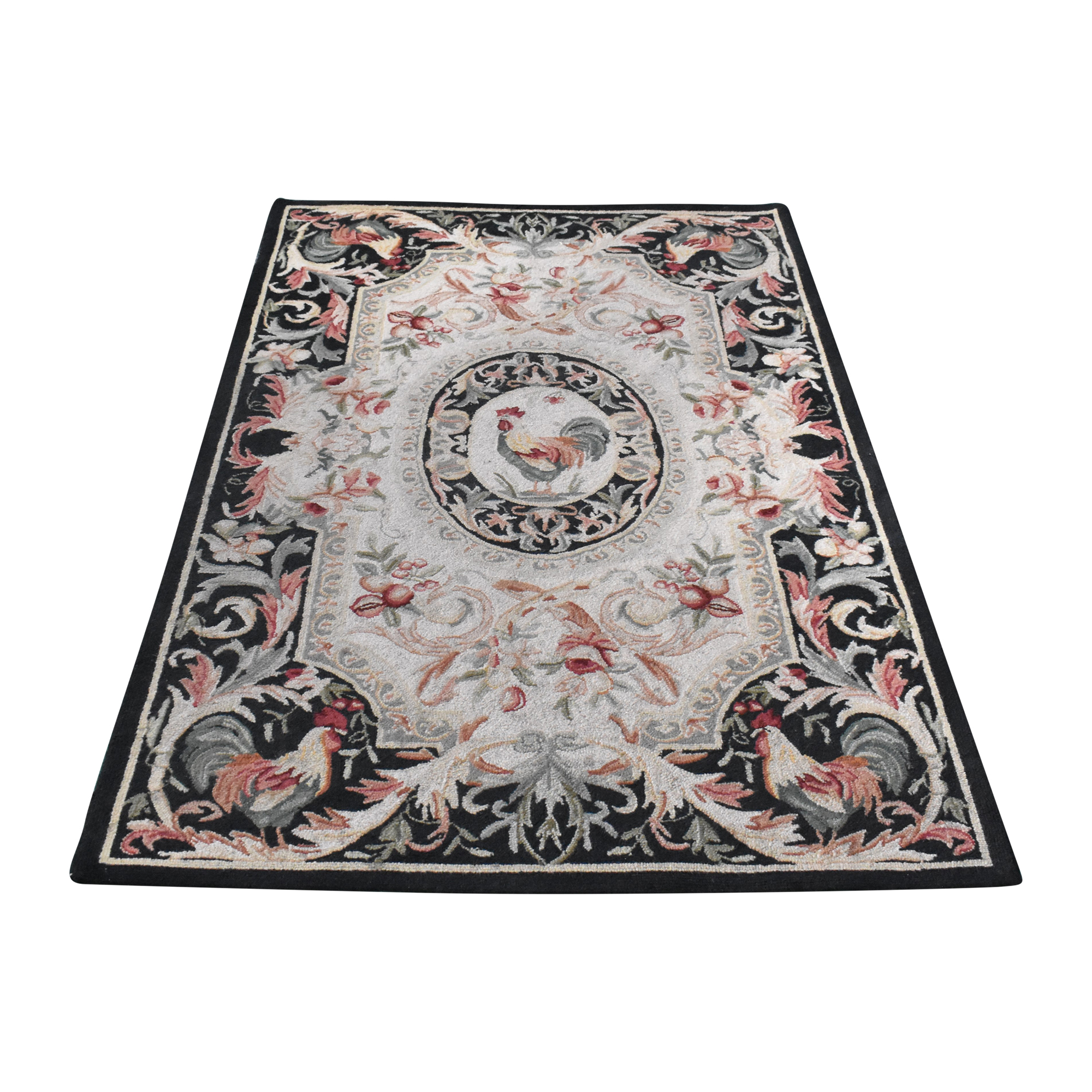 Safavieh Safavieh Chelsea Collection Area Rug Decor