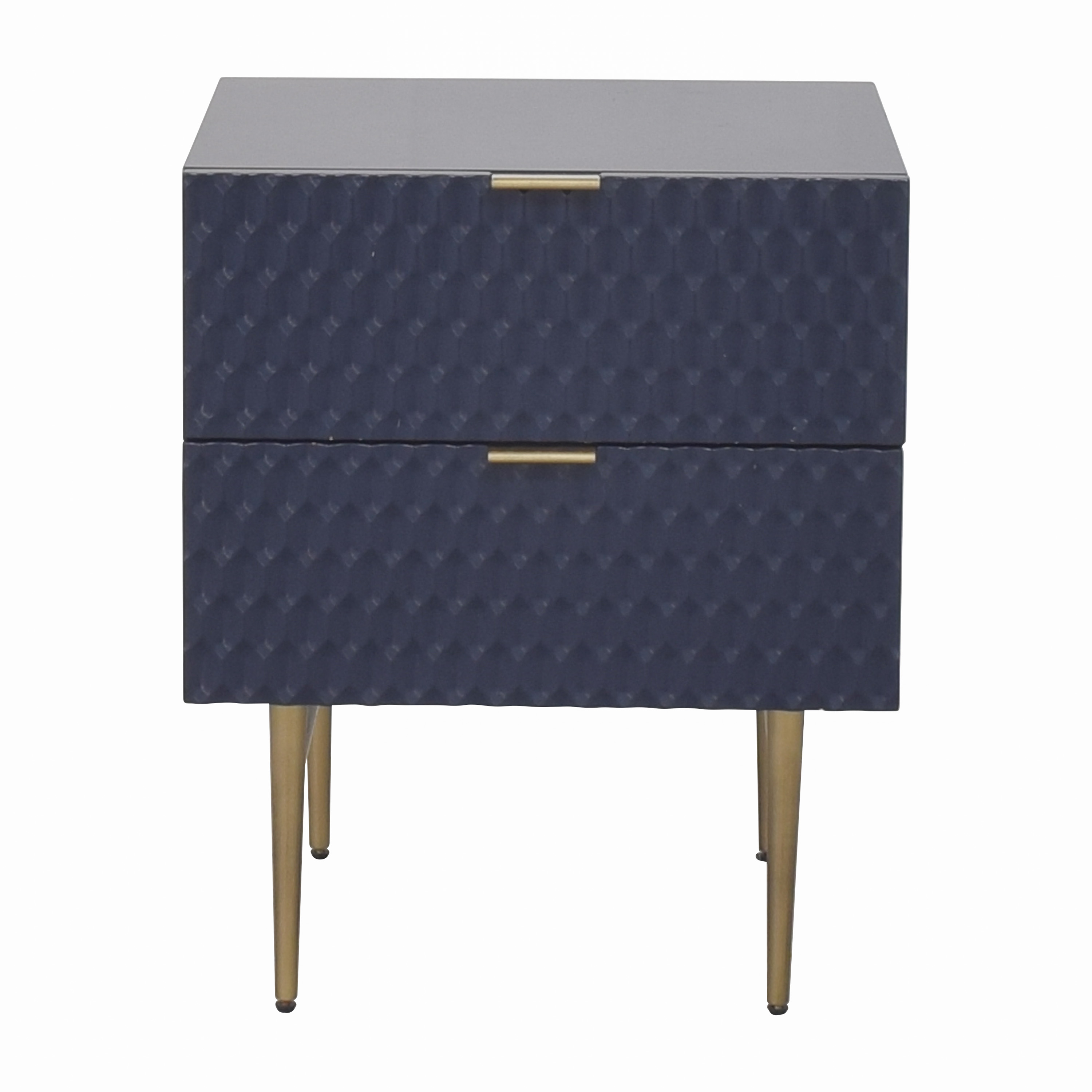 West Elm West Elm Audrey Nightstand coupon