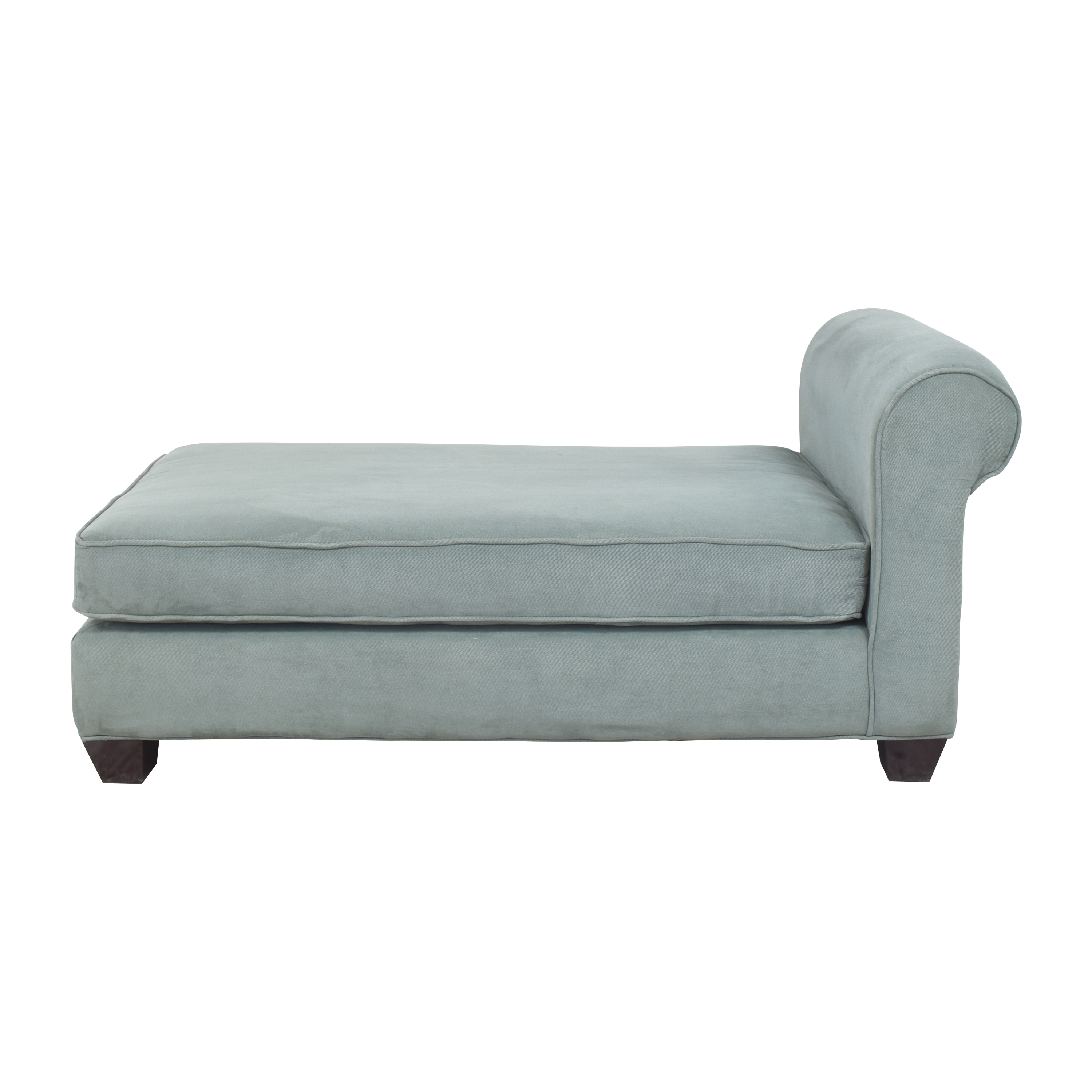buy  Modern Chaise Lounge online