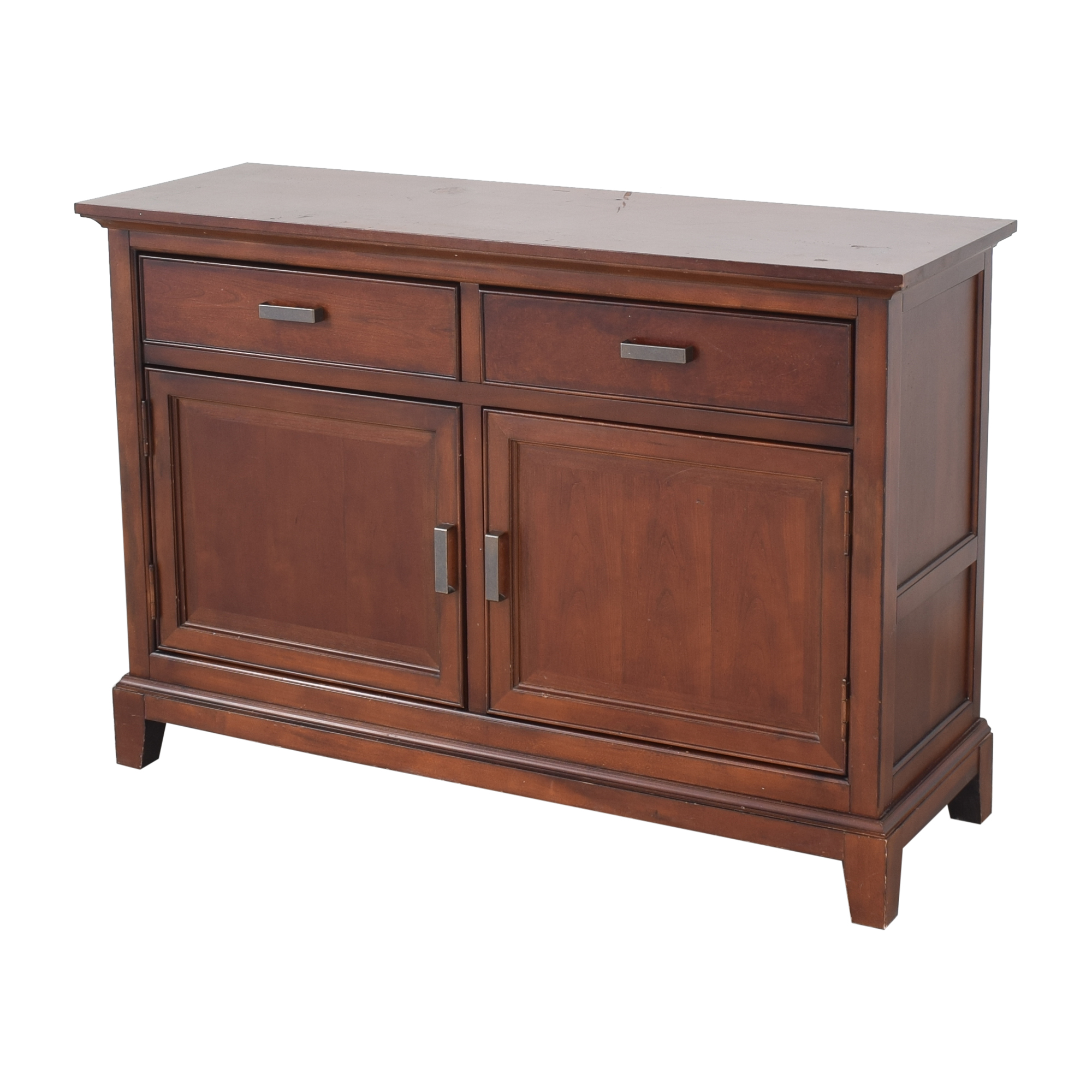 Legacy Classic Furniture Legacy Classic Buffet Cabinet ct