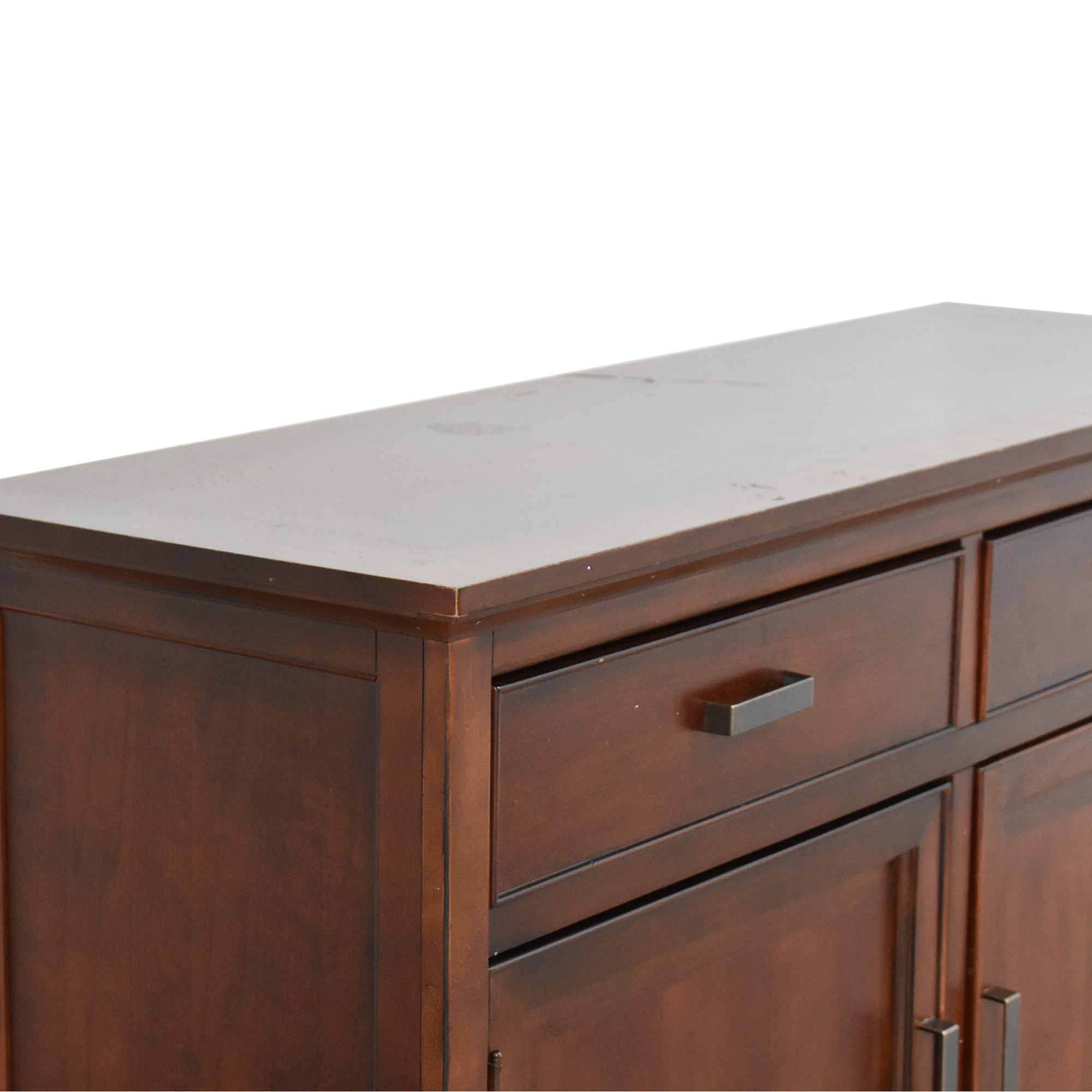 Legacy Classic Buffet Cabinet / Storage