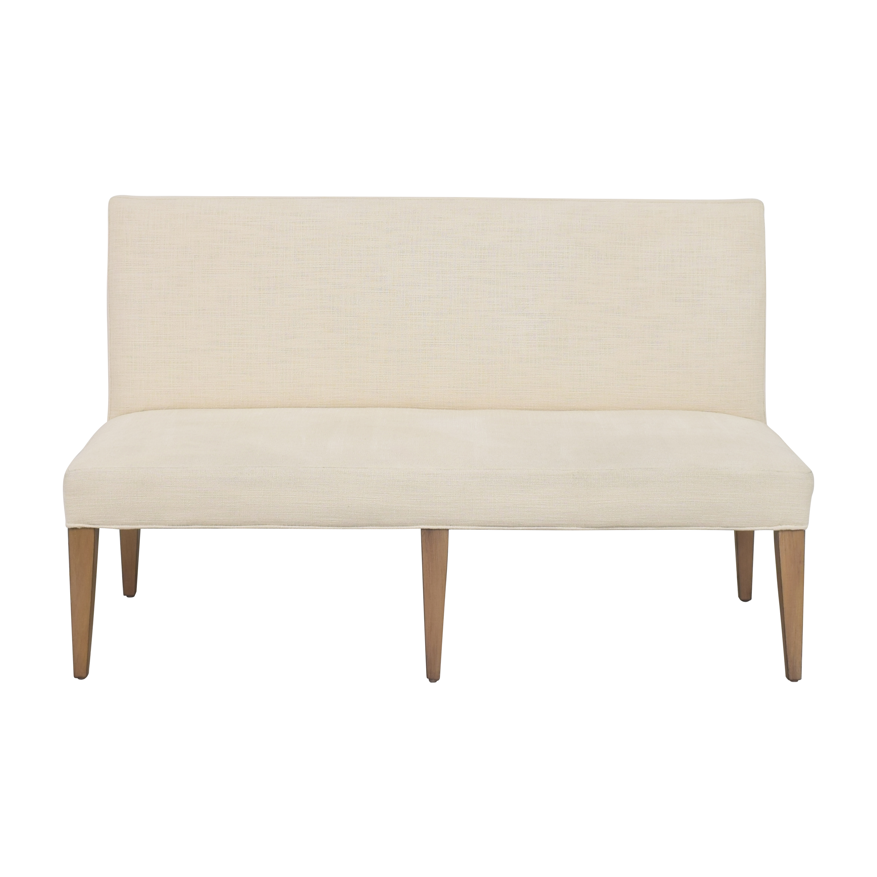 Serena & Lily Serena & Lily Ross Dining Bench