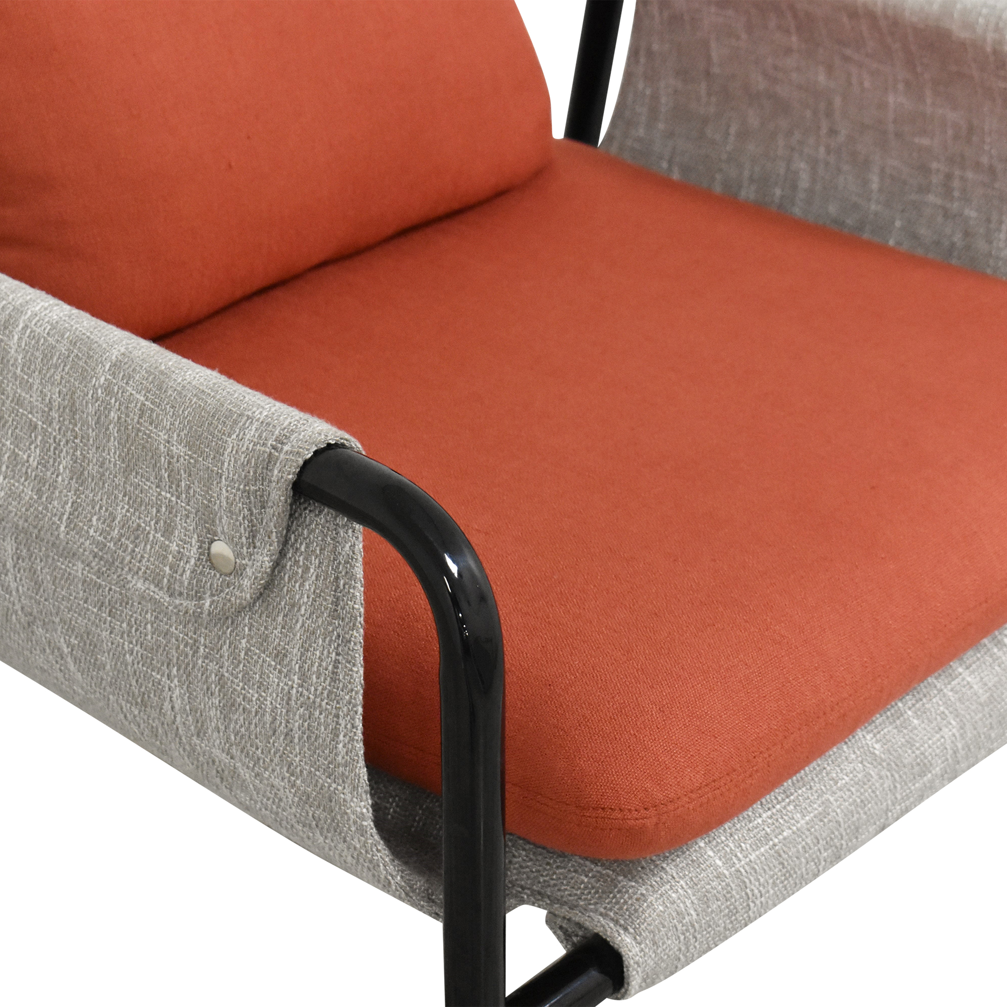 Industry West Industry West Fletcher Chair for sale