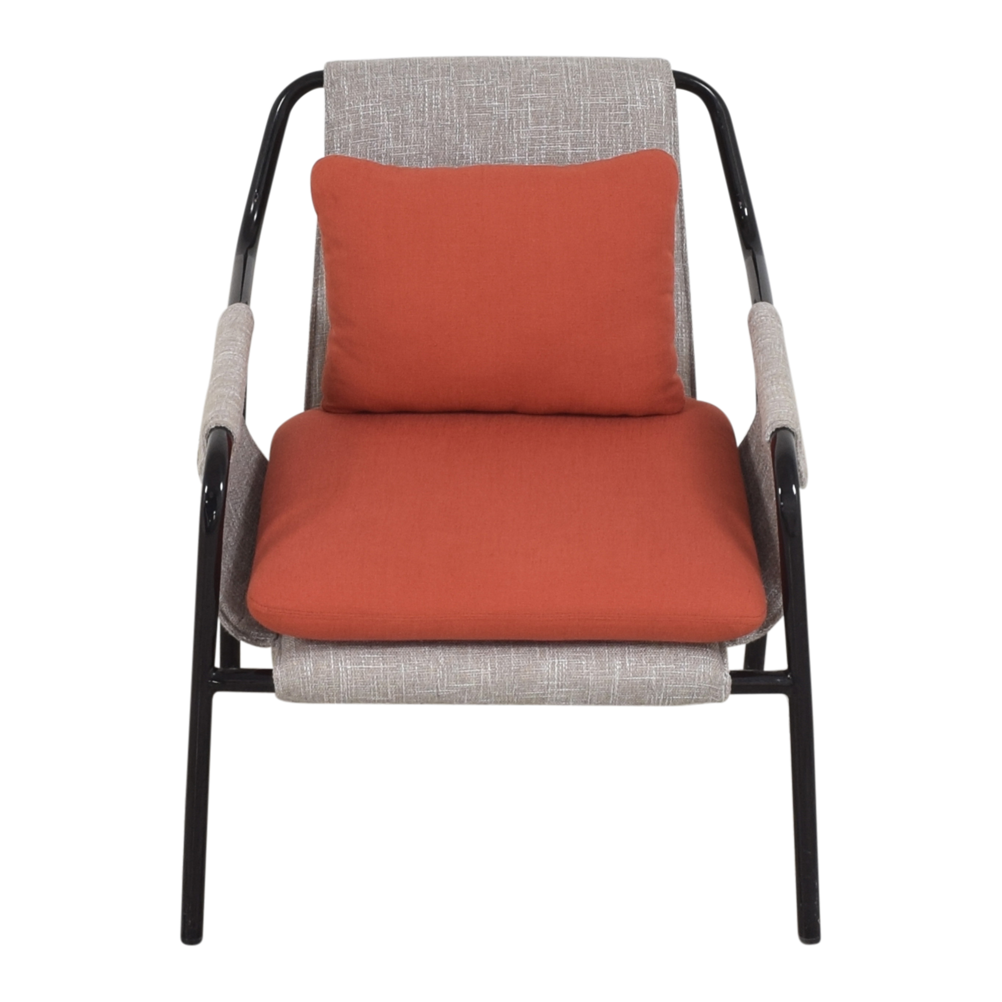 Industry West Industry West Fletcher Chair coupon