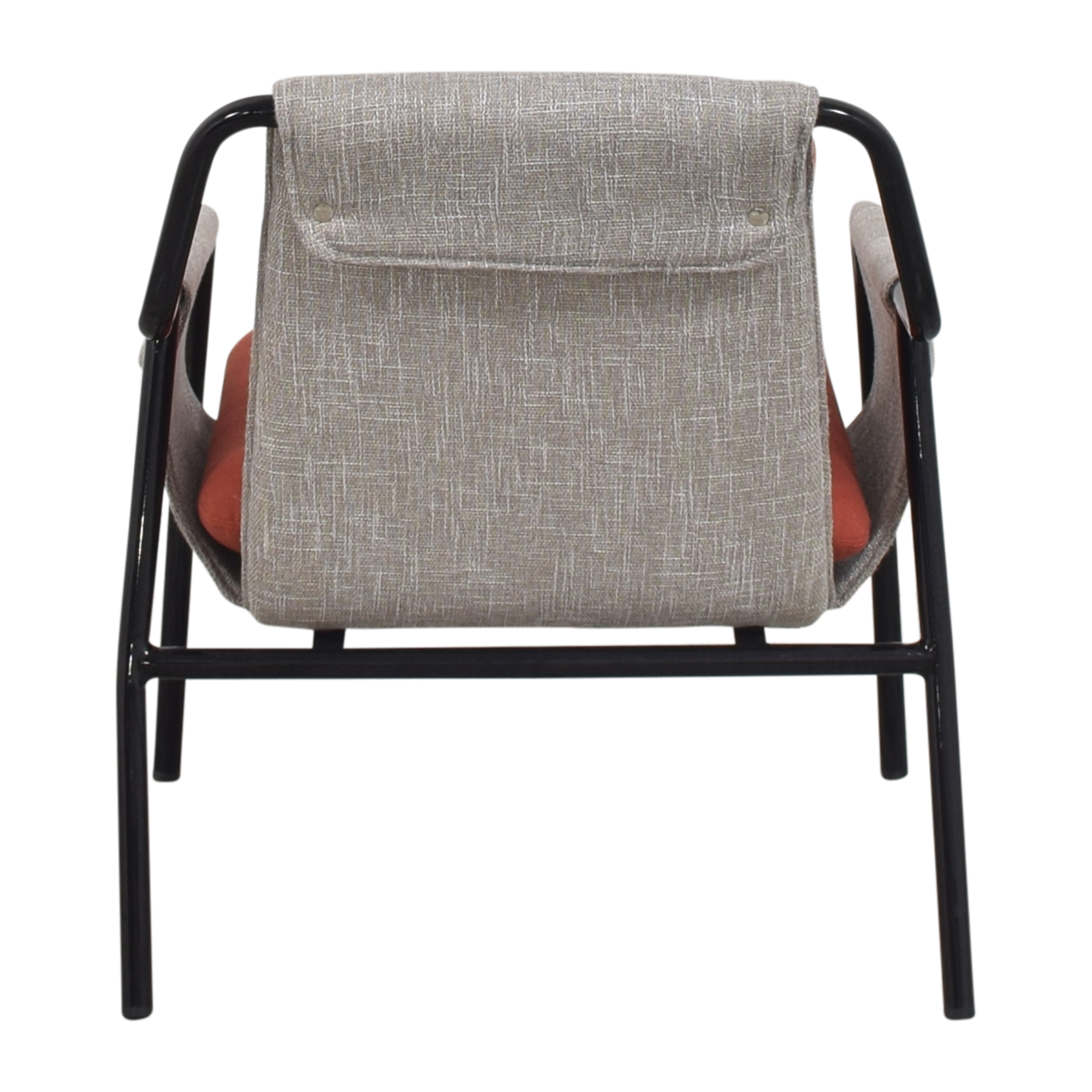 Industry West Industry West Fletcher Chair on sale