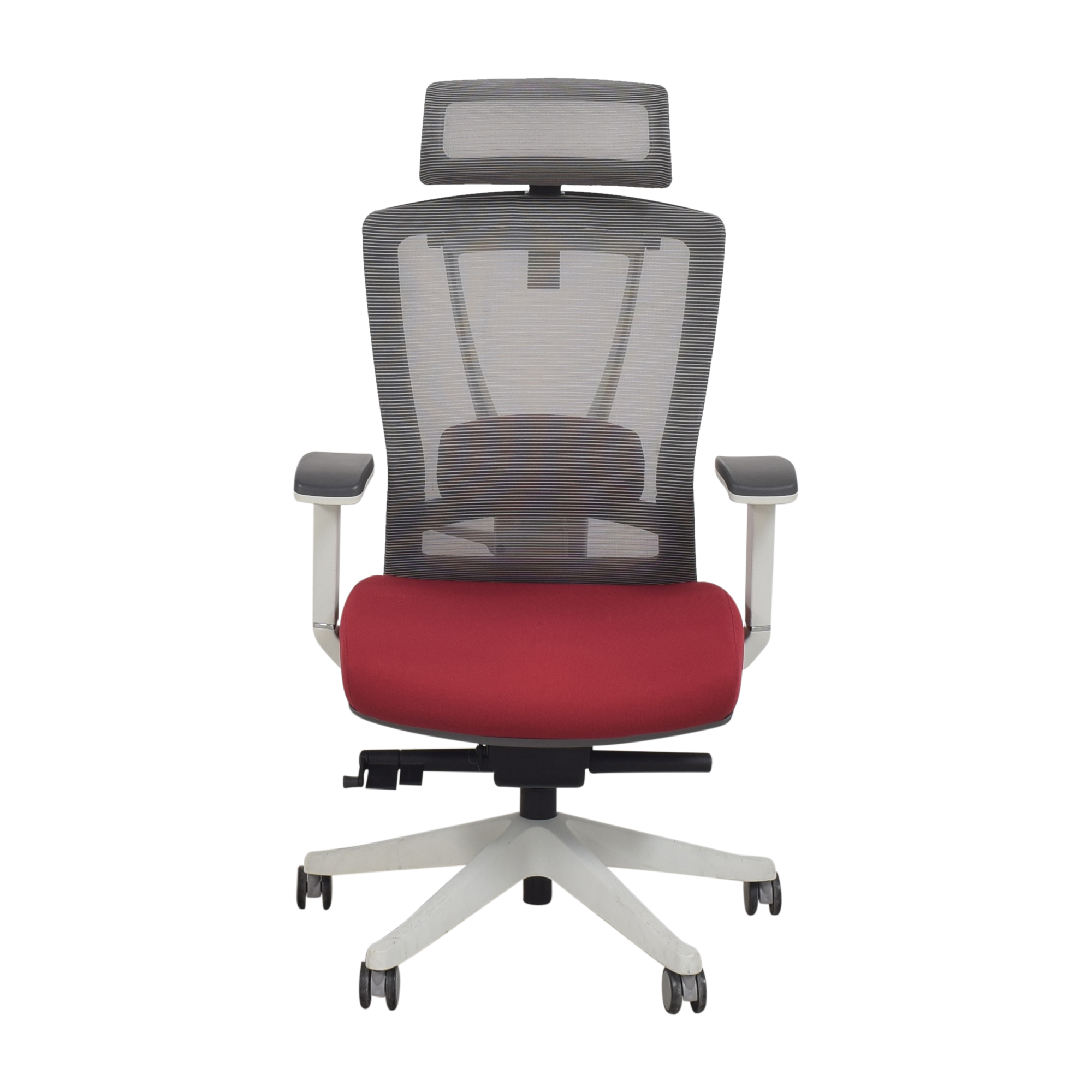 Autonomous Autonomous ErgoChair 2 Office Chair Home Office Chairs