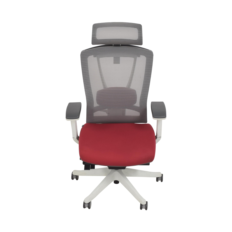 buy Autonomous ErgoChair 2 Office Chair Autonomous Home Office Chairs