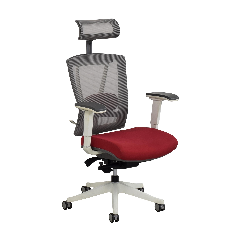 Autonomous Autonomous ErgoChair 2 Office Chair second hand