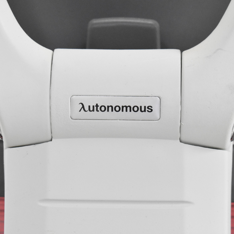 Autonomous Autonomous ErgoChair 2 Office Chair used