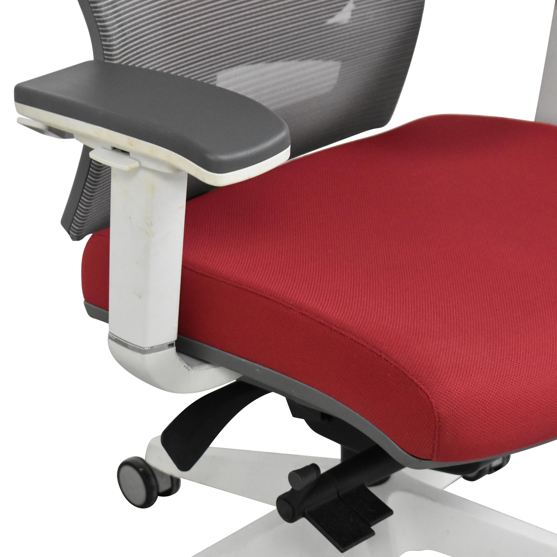 Autonomous Autonomous ErgoChair 2 Office Chair on sale