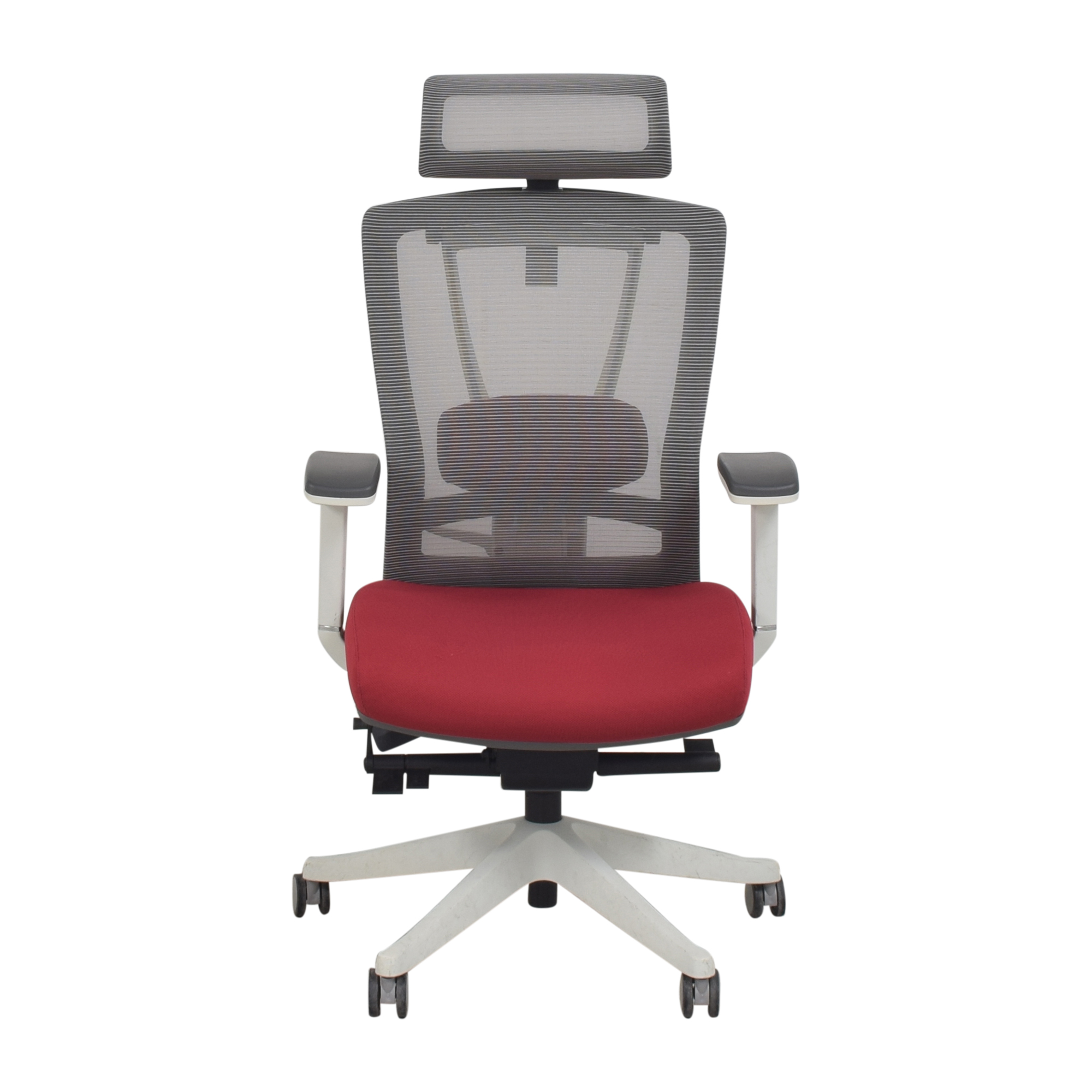 Autonomous Autonomous ErgoChair 2 Office Chair on sale