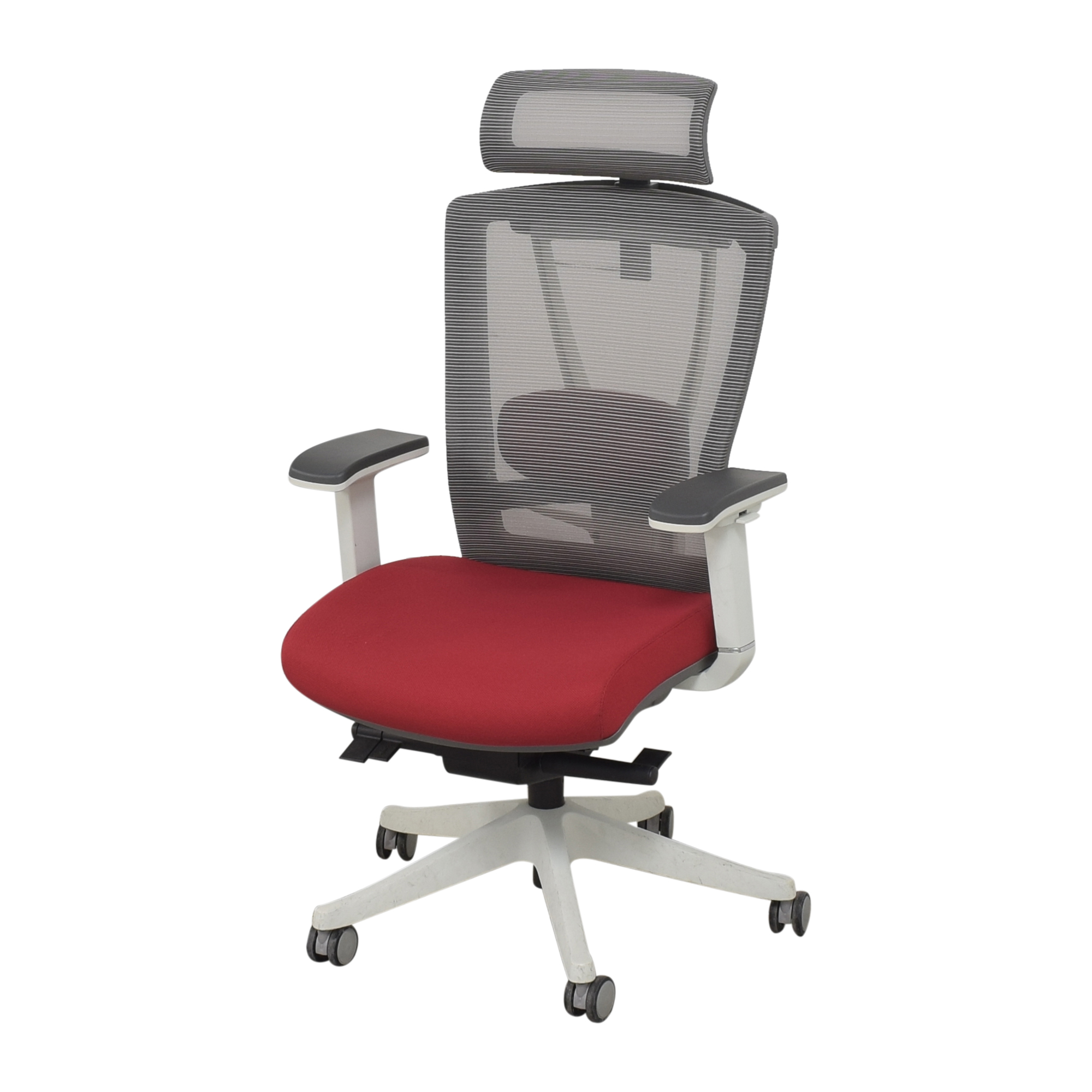 buy Autonomous ErgoChair 2 Office Chair Autonomous Home Office Chairs