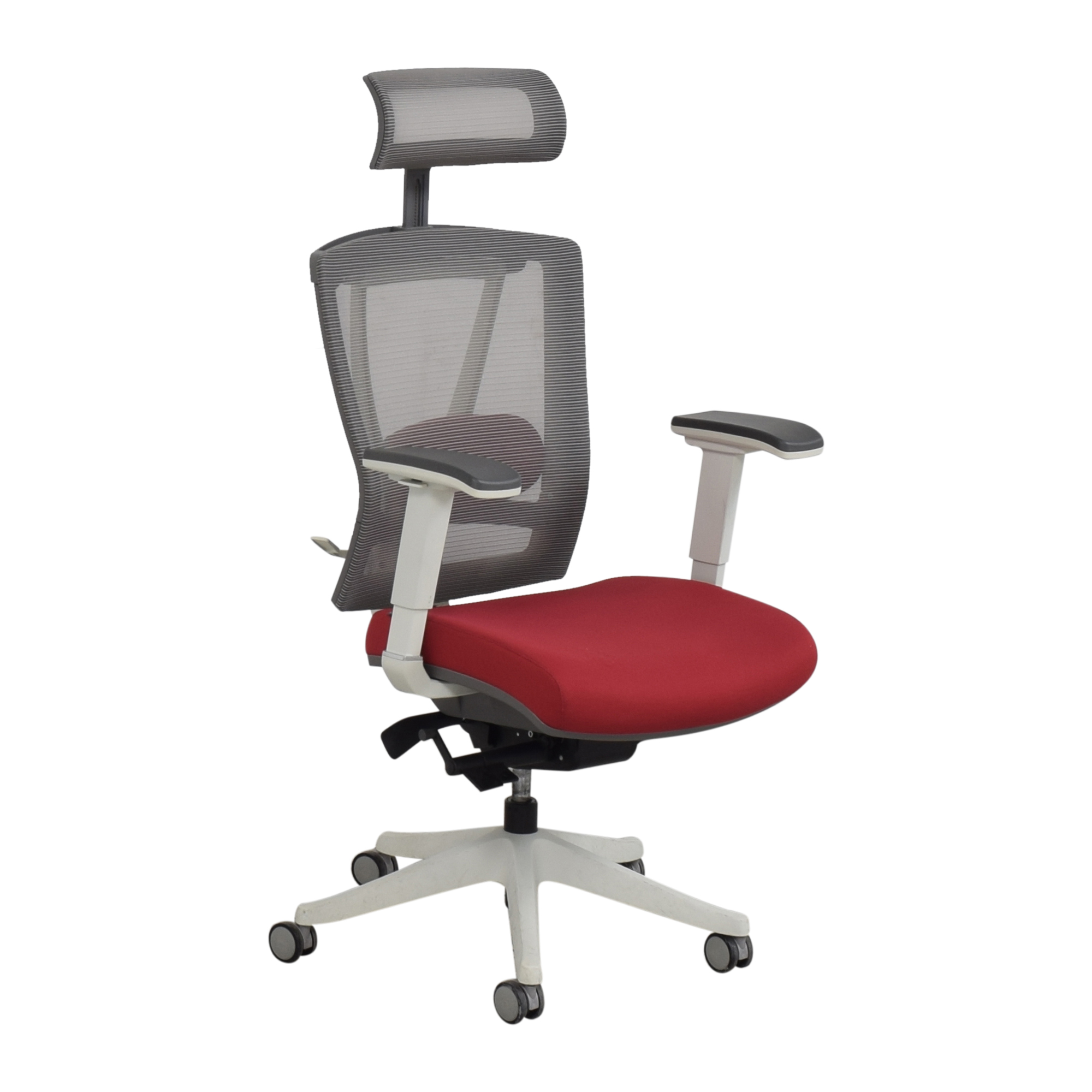 Autonomous Autonomous ErgoChair 2 Office Chair discount