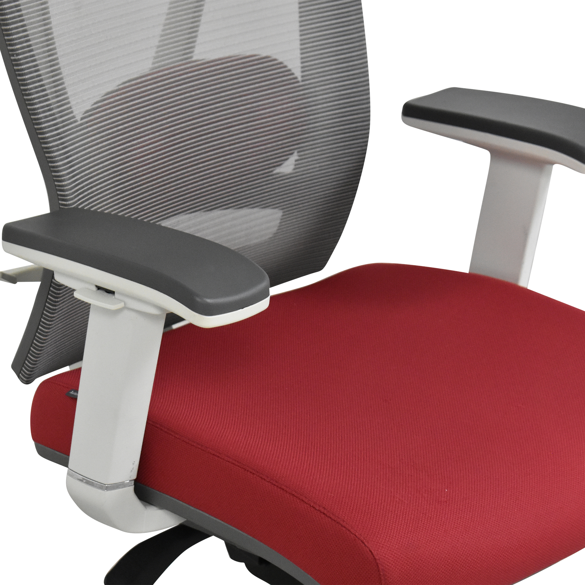 shop Autonomous Autonomous ErgoChair 2 Office Chair online