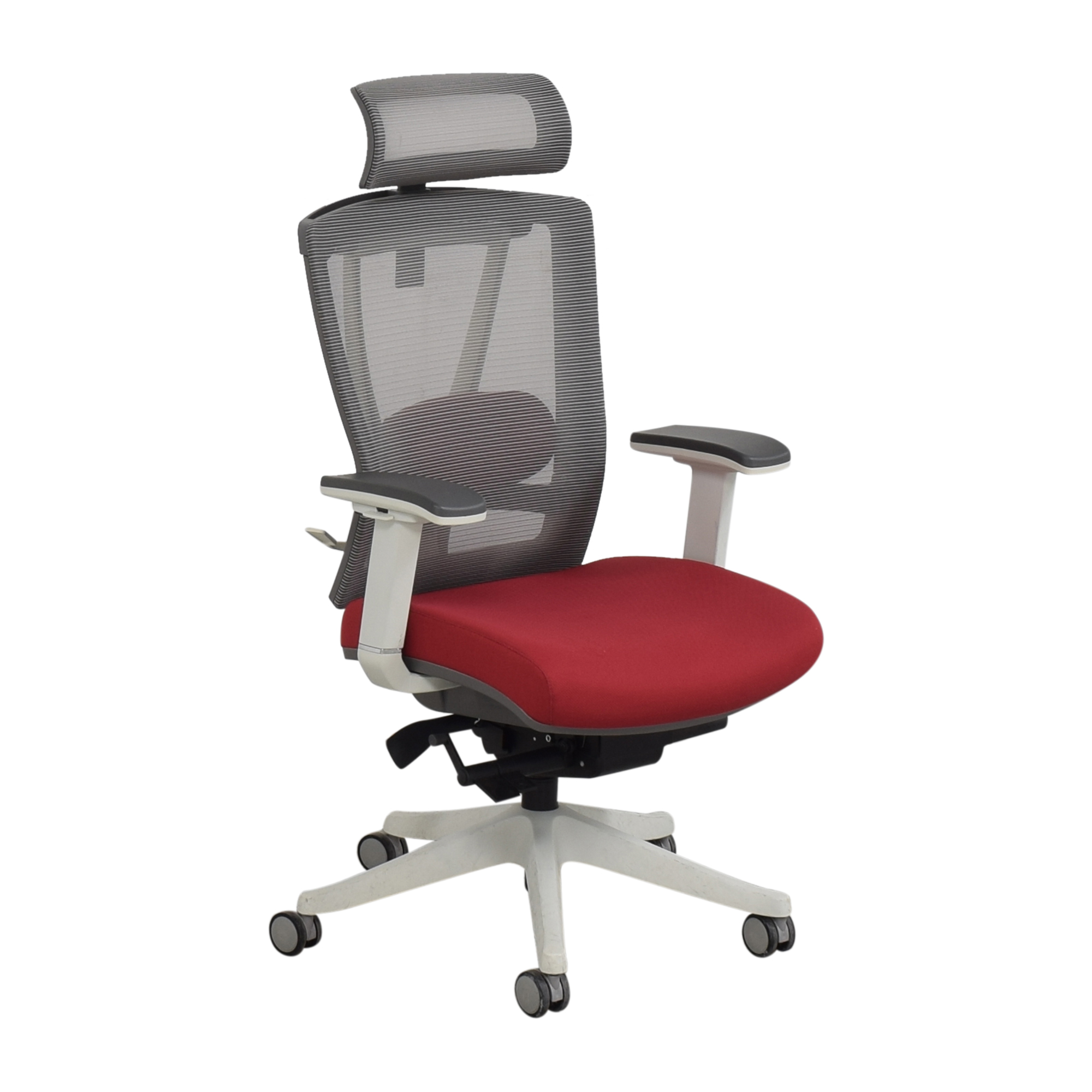 Autonomous Autonomous ErgoChair 2 Office Chair