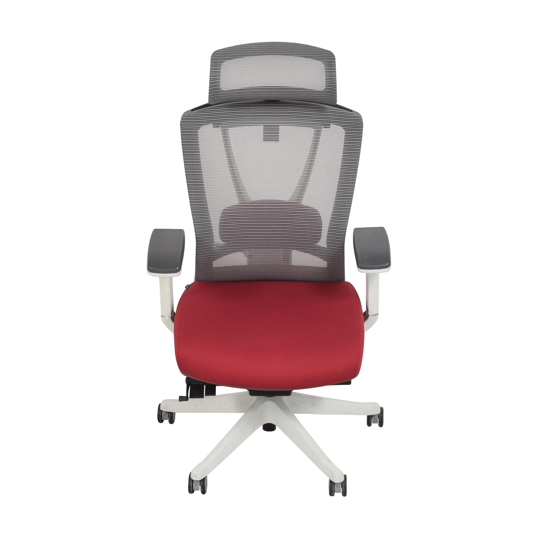 shop Autonomous ErgoChair 2 Office Chair Autonomous Chairs