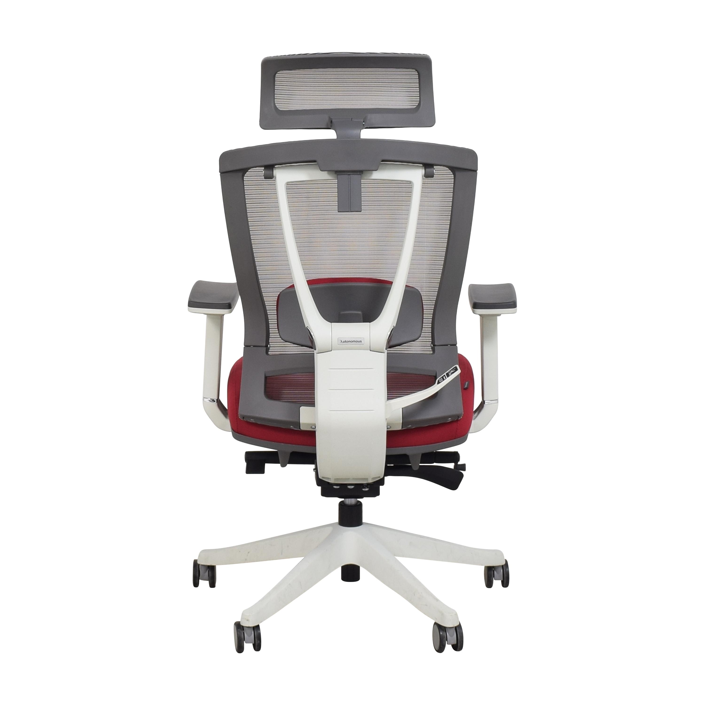 Autonomous Autonomous ErgoChair 2 Office Chair price