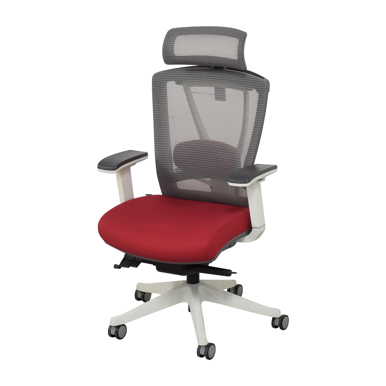 Autonomous Autonomous ErgoChair 2 Office Chair ma