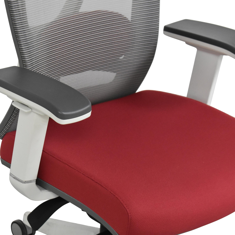 buy Autonomous Autonomous ErgoChair 2 Office Chair online