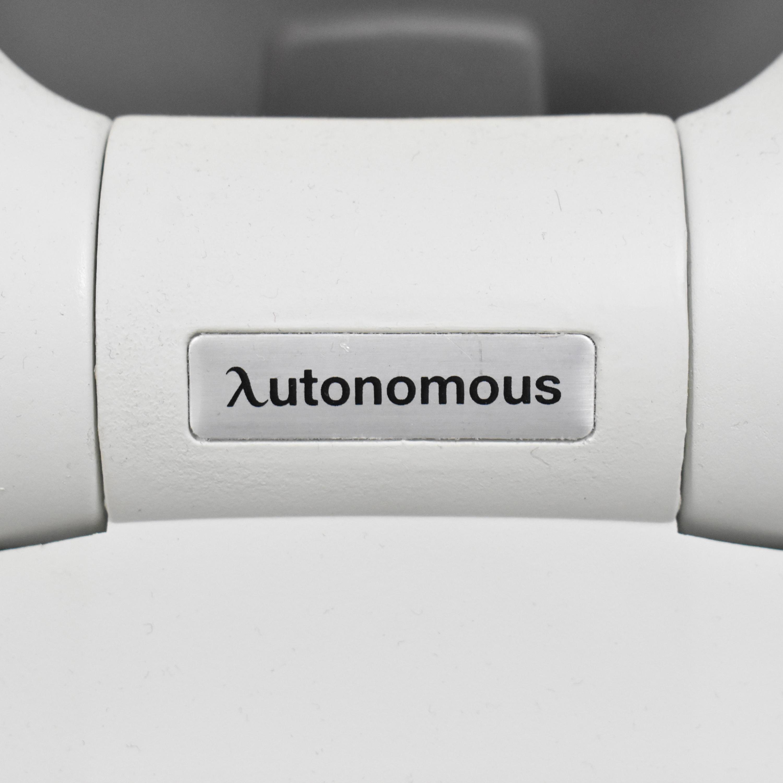 buy Autonomous ErgoChair 2 Office Chair Autonomous