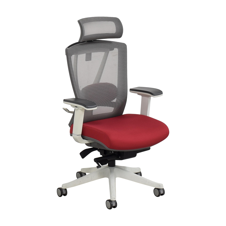 Autonomous Autonomous ErgoChair 2 Office Chair nj