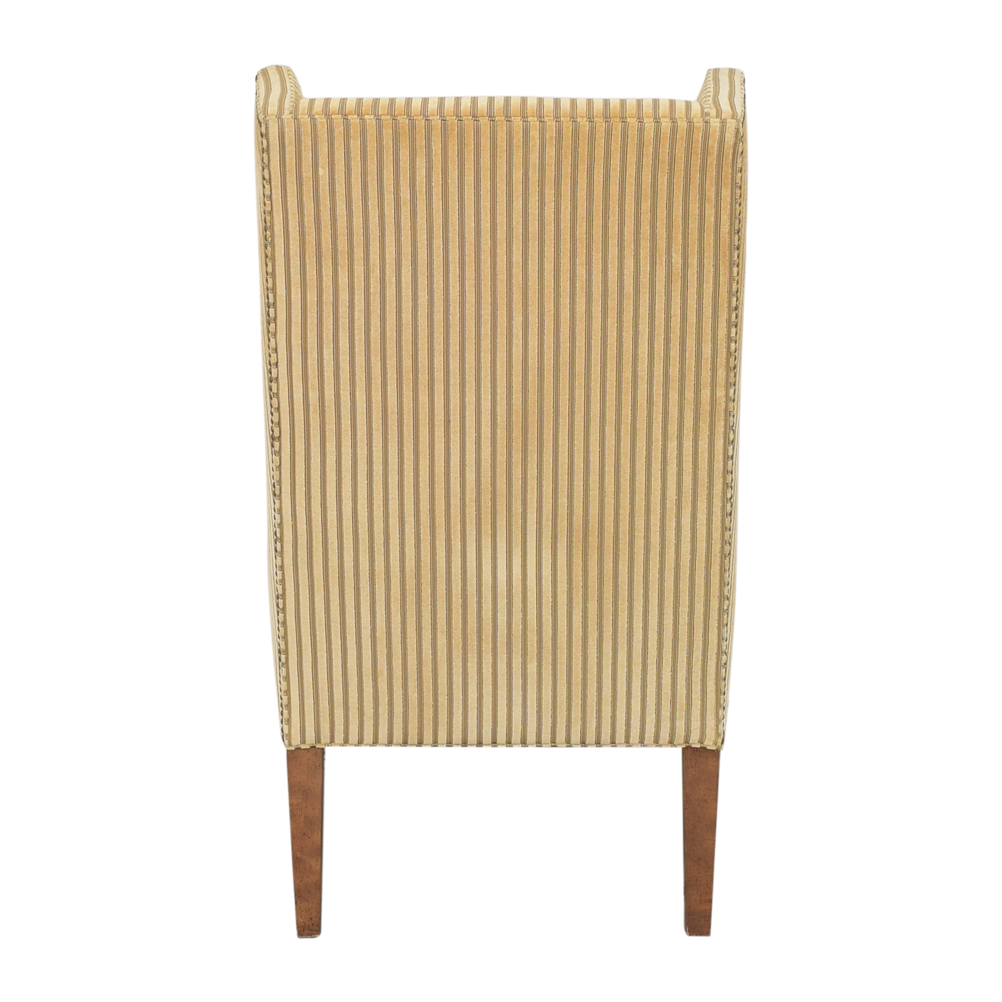 Lee Industries Lee Industries Wing Accent Chair on sale