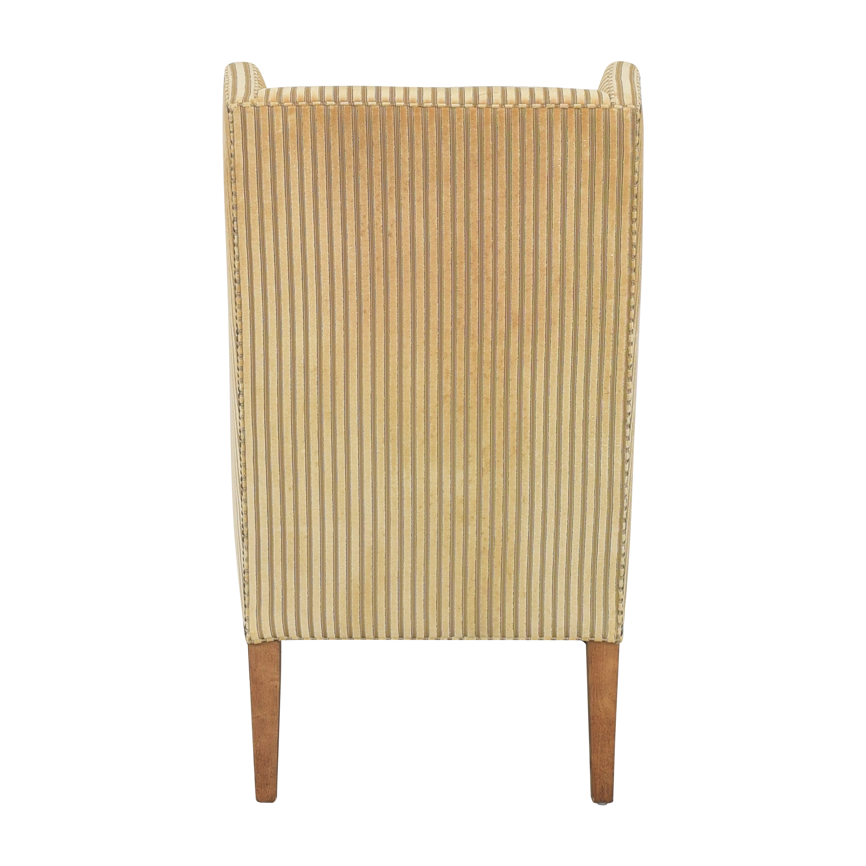 Lee Industries Lee Industries Wing Accent Chair ct