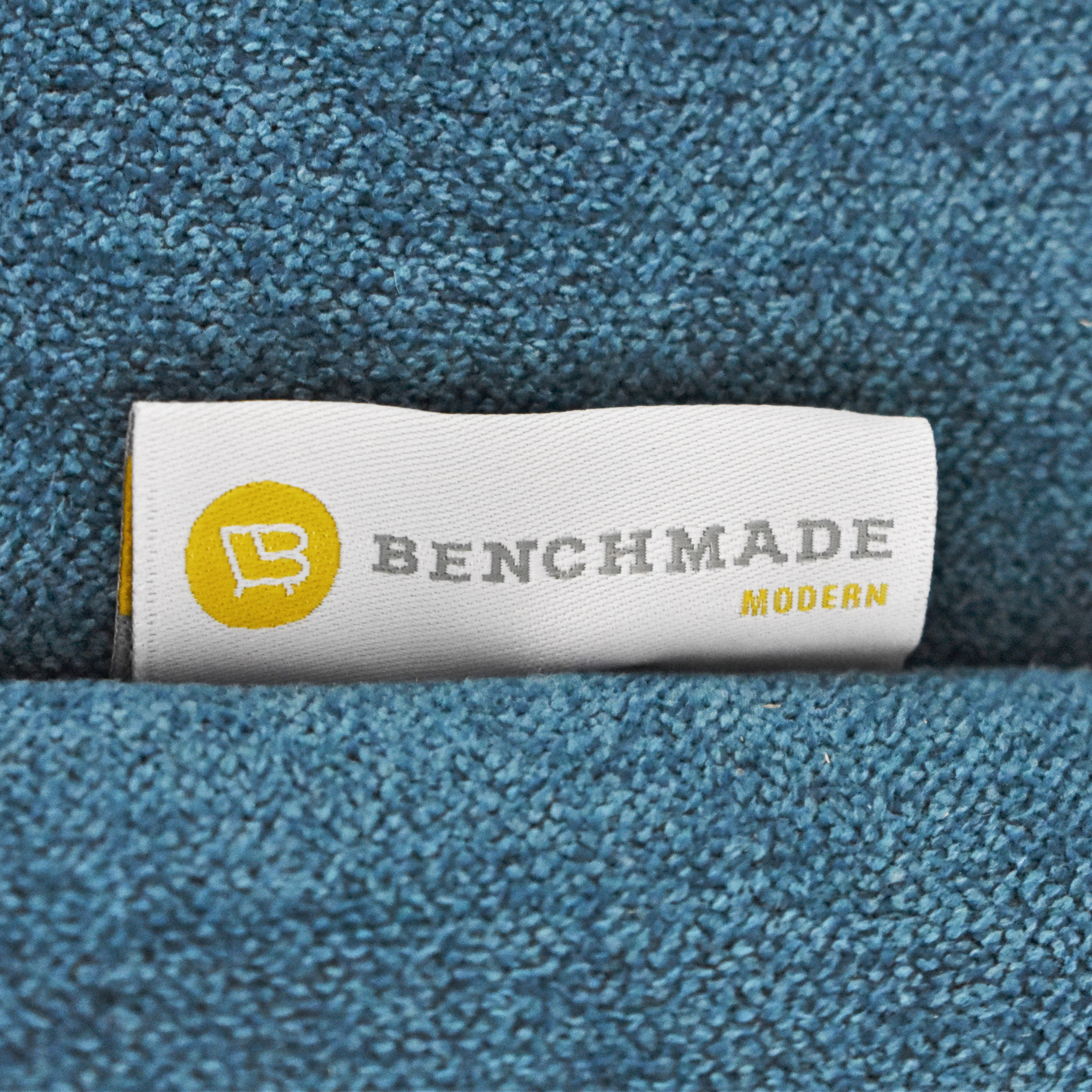 BenchMade Modern BenchMade Modern Johnny Homemaker Sectional Sofa with Chaise coupon
