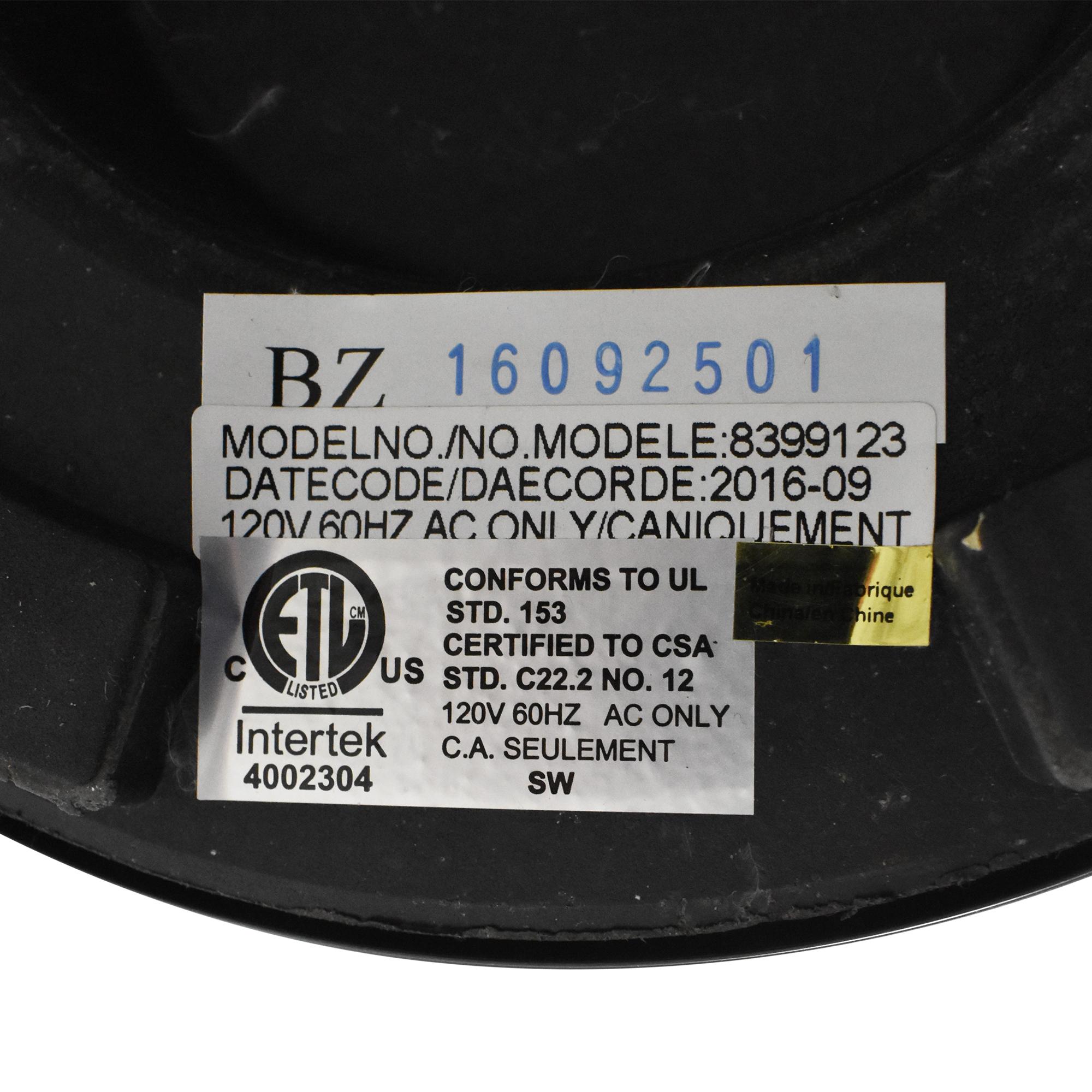 Adjustable Height Floor Lamp sale