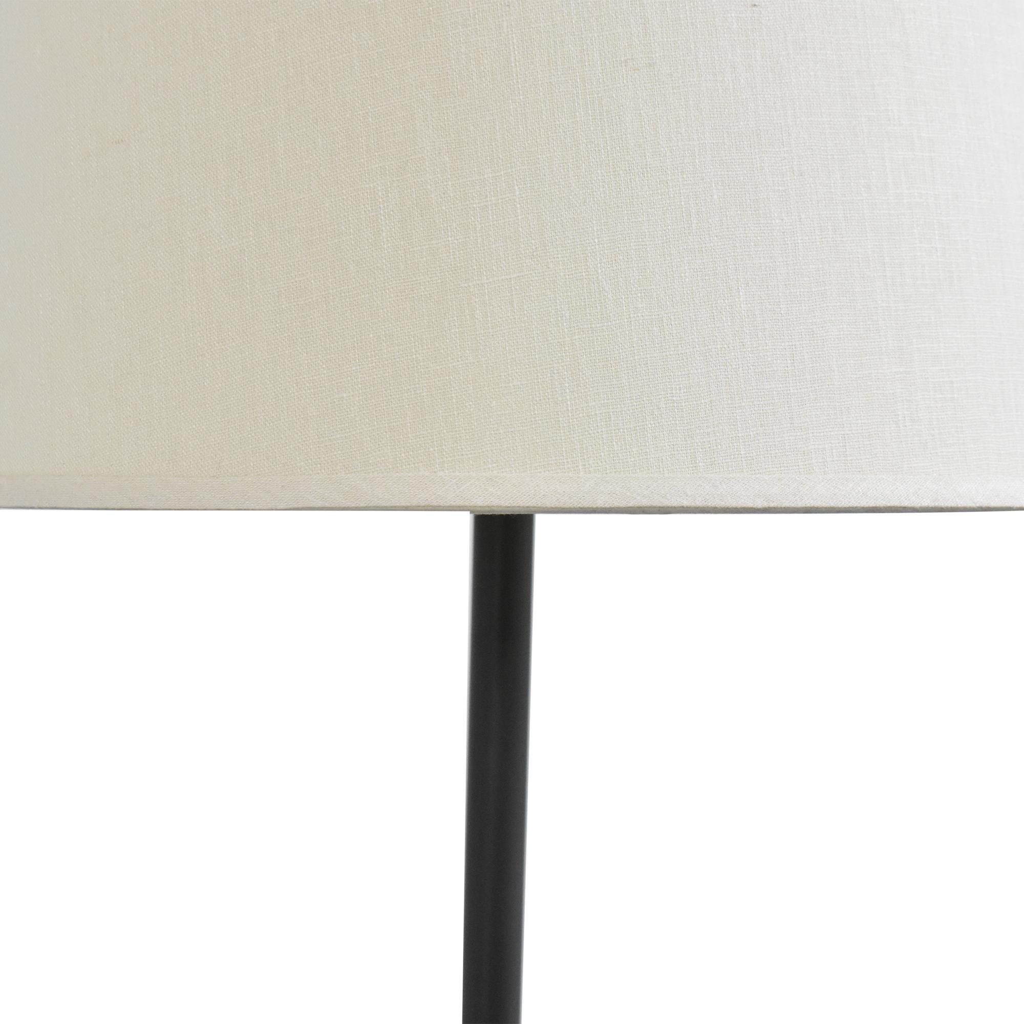 Adjustable Height Floor Lamp price