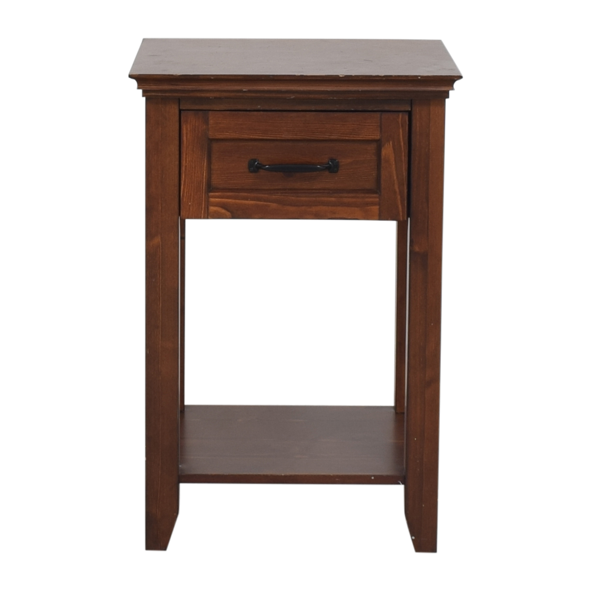 buy Pottery Barn Teen Pottery Barn Teen Hampton Nightstand online
