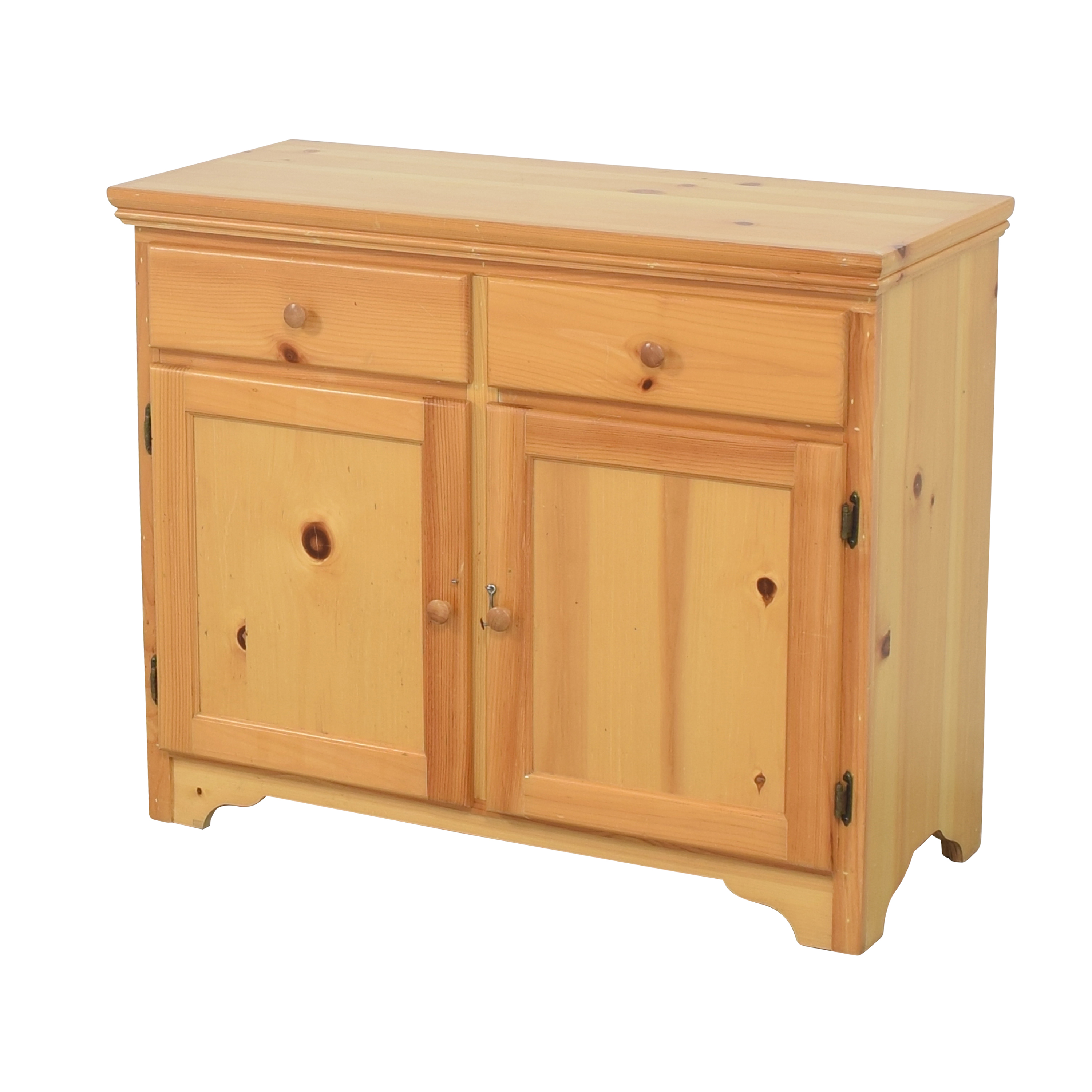 buy Gothic Cabinet Craft Kitchen Server Gothic Cabinet Craft Tables