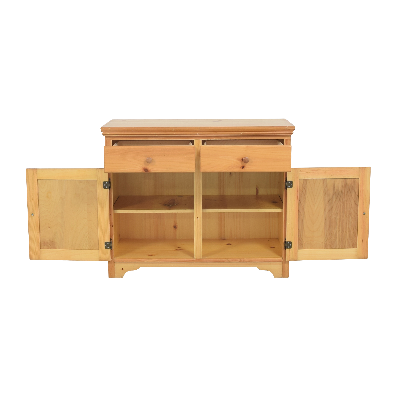 shop Gothic Cabinet Craft Kitchen Server Gothic Cabinet Craft Utility Tables