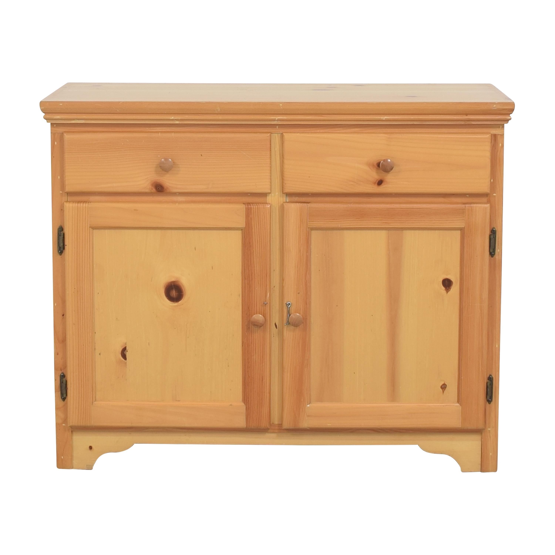 Gothic Cabinet Craft Gothic Cabinet Craft Kitchen Server discount