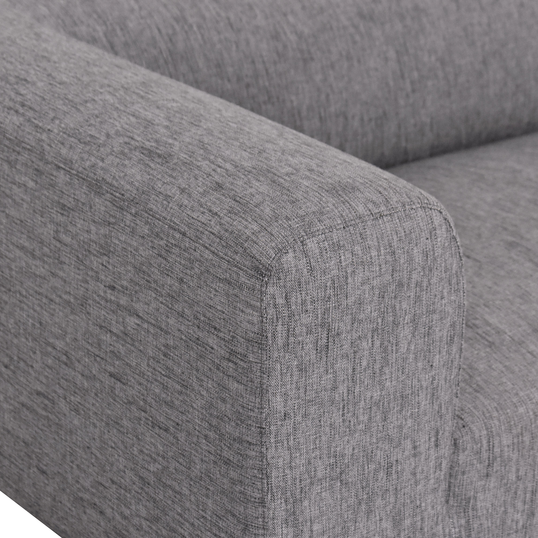 Rove Concepts Rove Concepts Finley Sofa on sale