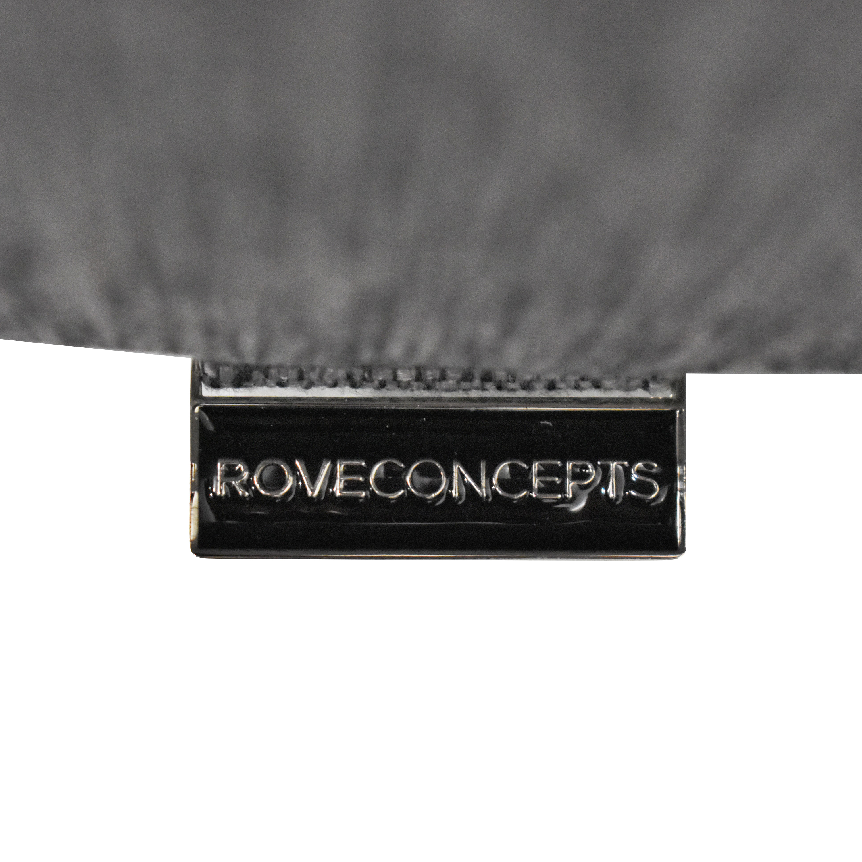 Rove Concepts Rove Concepts Finley Sofa nyc