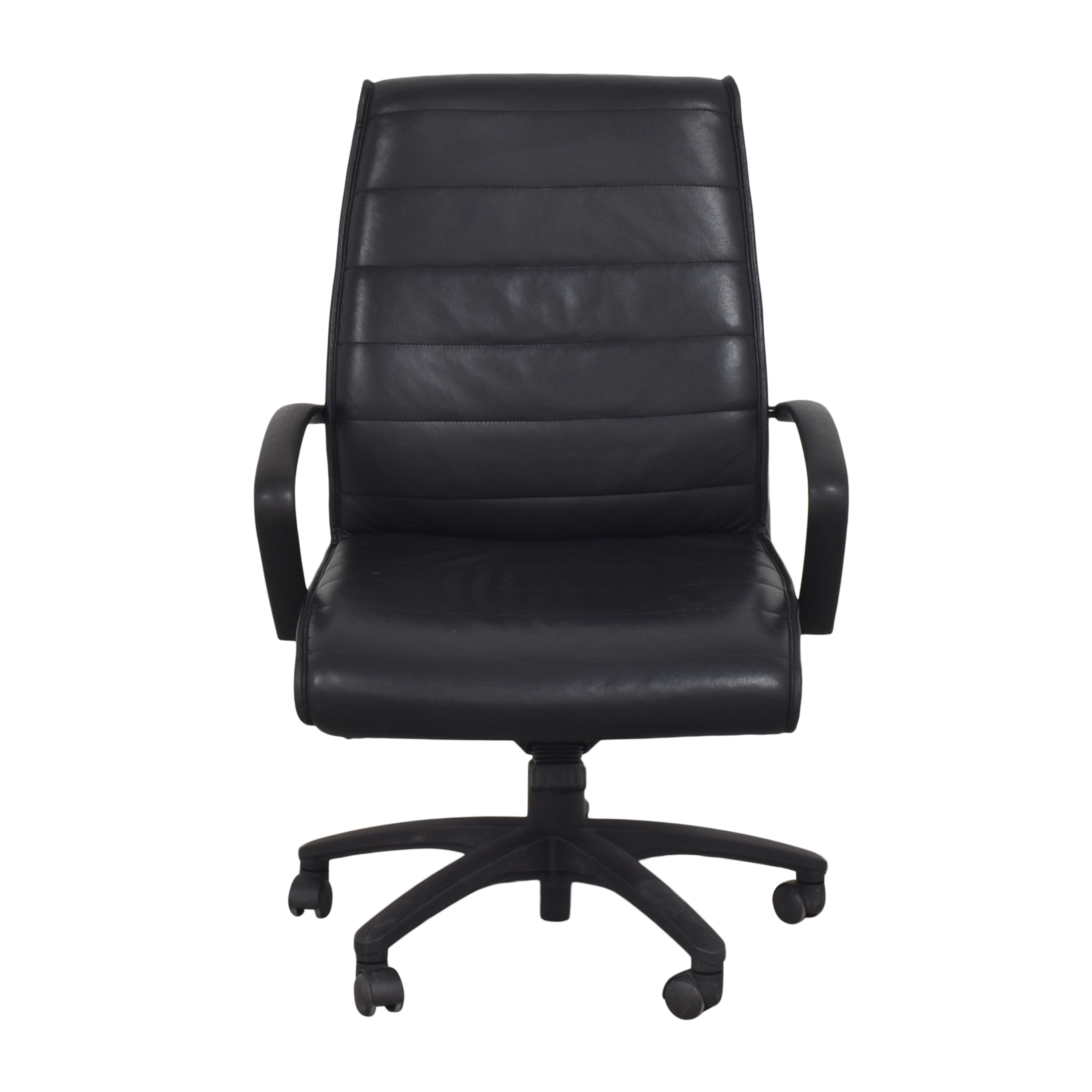 Dauphin Dauphin Adjustable Office Chair dimensions